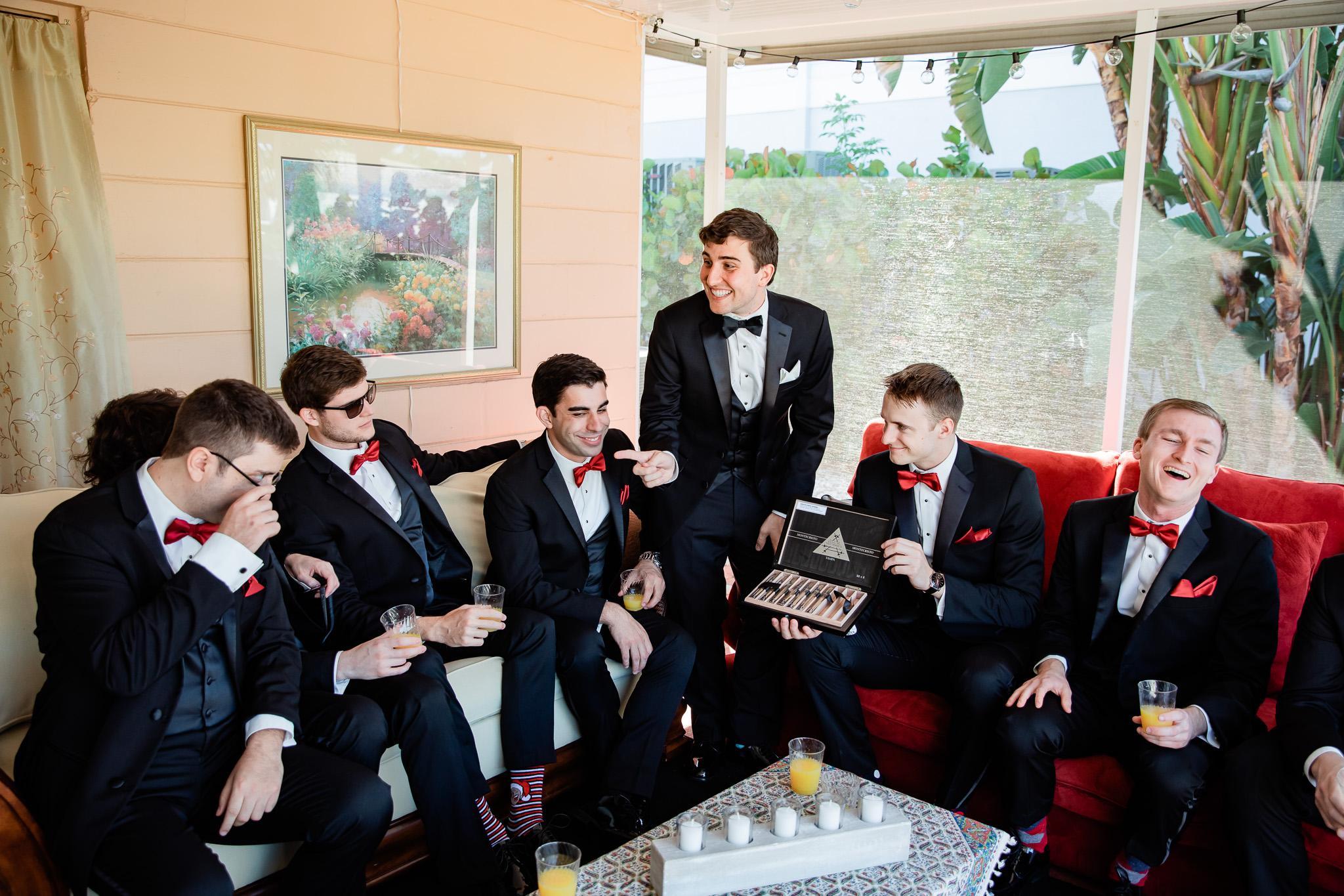 TAMPA_WEDDING_PHOTOGRAPHER_MPMZ_TJP40306_0025.jpg