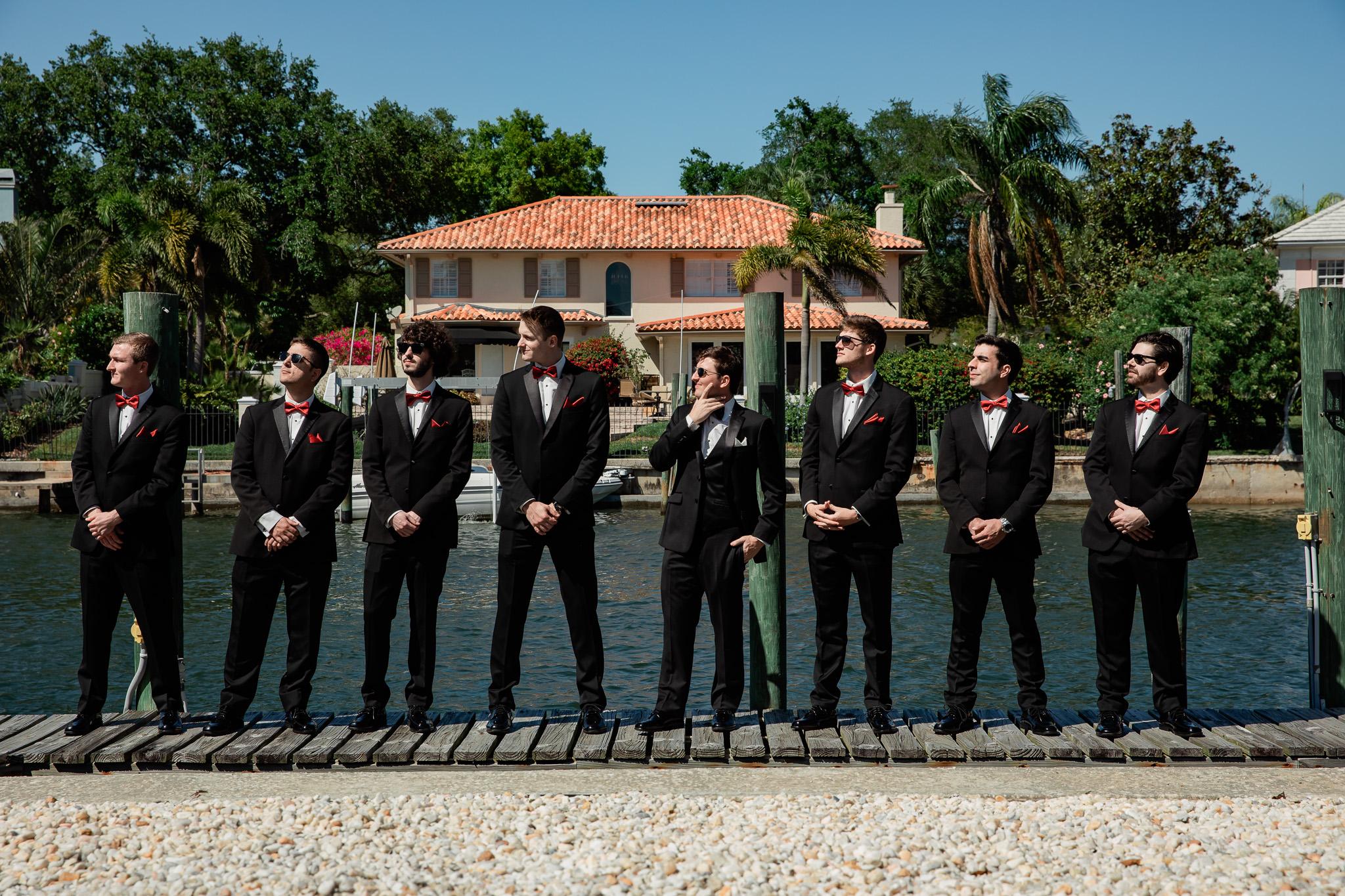 TAMPA_WEDDING_PHOTOGRAPHER_MPMZ_TJP40369_0028.jpg