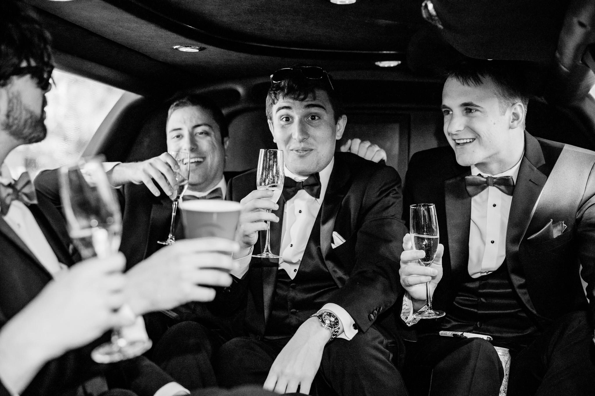 TAMPA_WEDDING_PHOTOGRAPHER_MPMZ_TJP40613_0035.jpg