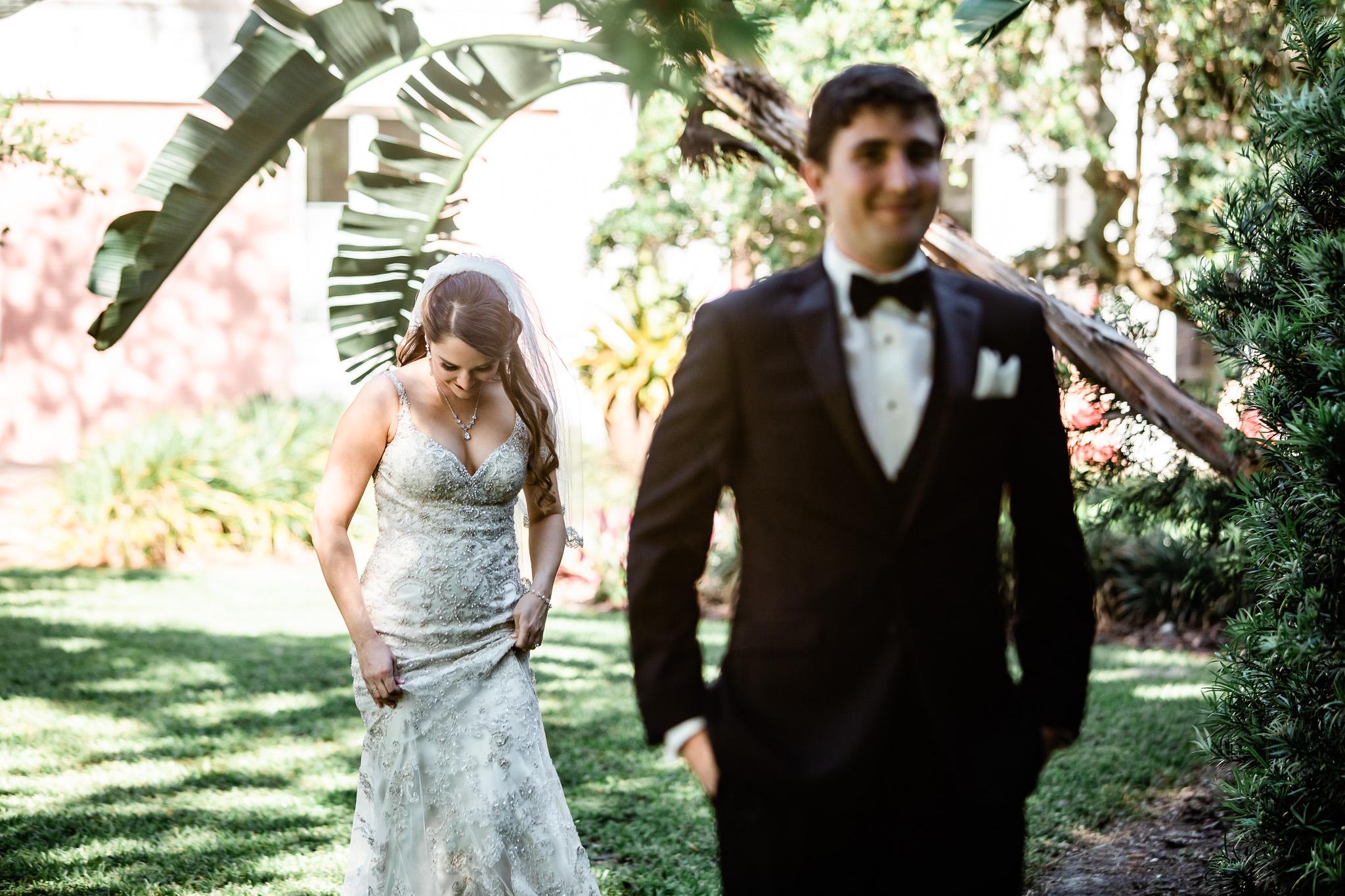 TAMPA_WEDDING_PHOTOGRAPHER_MPMZ_TJL46911_0036.jpg
