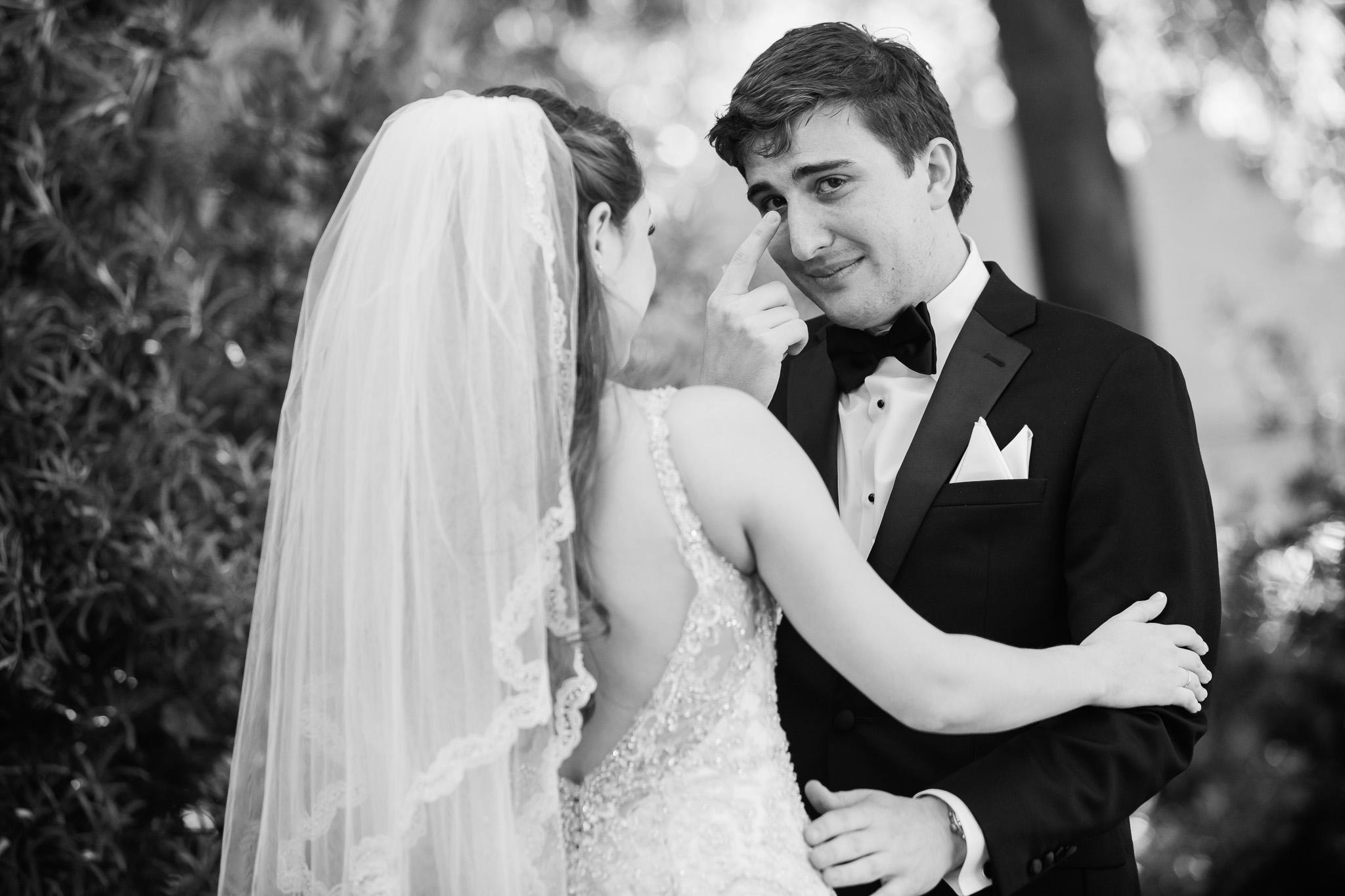 TAMPA_WEDDING_PHOTOGRAPHER_MPMZ_TJL46958_0039.jpg