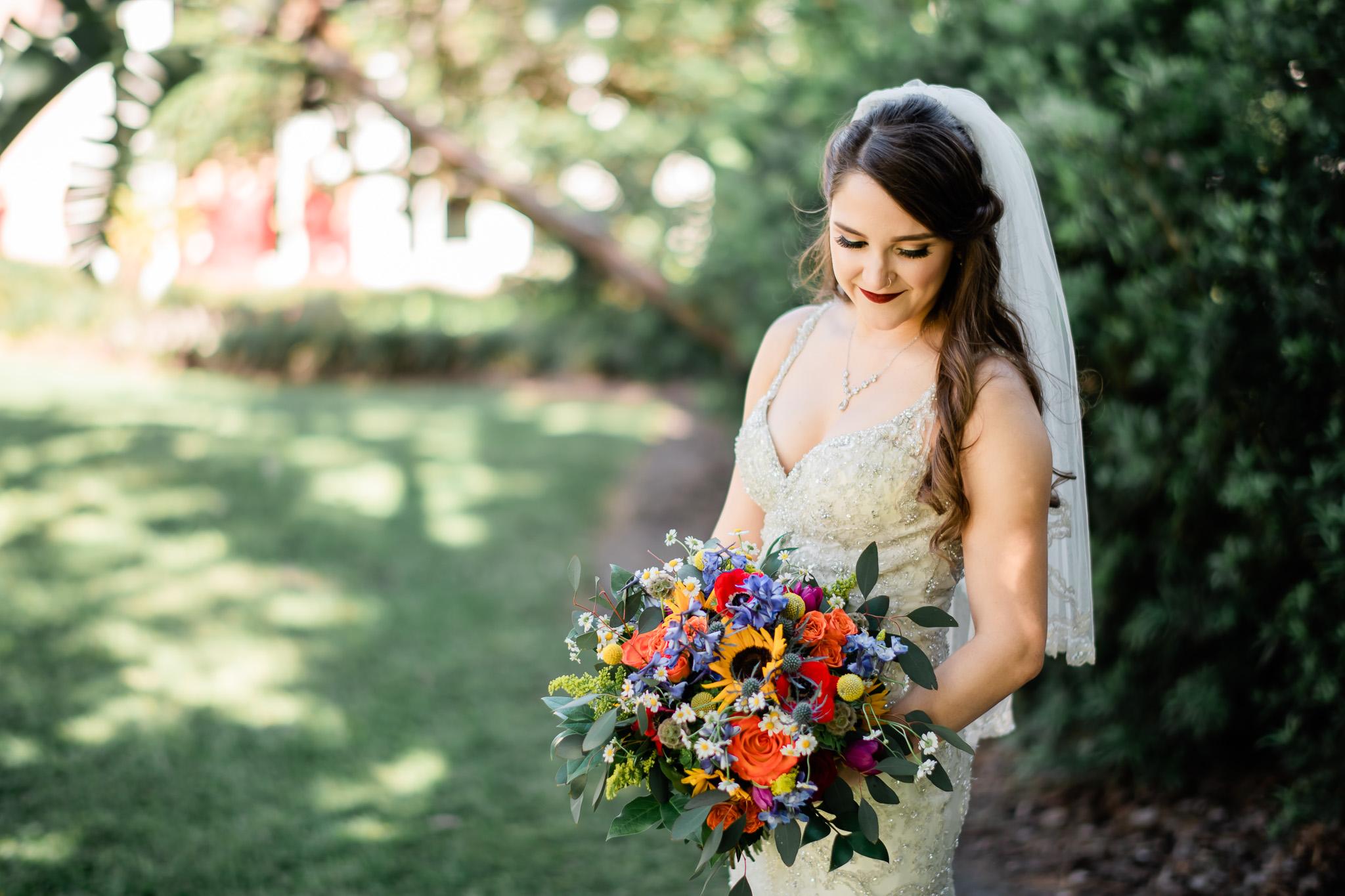 TAMPA_WEDDING_PHOTOGRAPHER_MPMZ_Z85_7935_0041.jpg