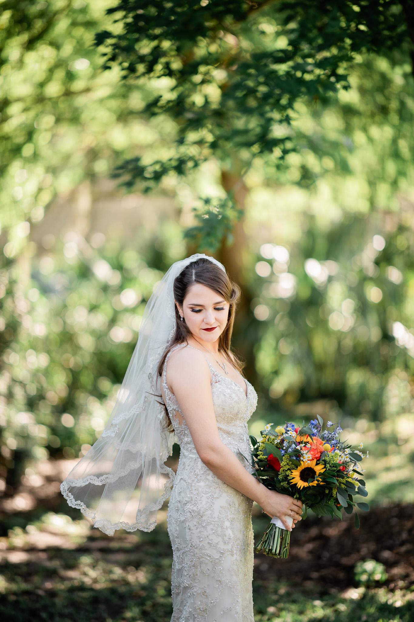 TAMPA_WEDDING_PHOTOGRAPHER_MPMZ_D82_2163_0042.jpg