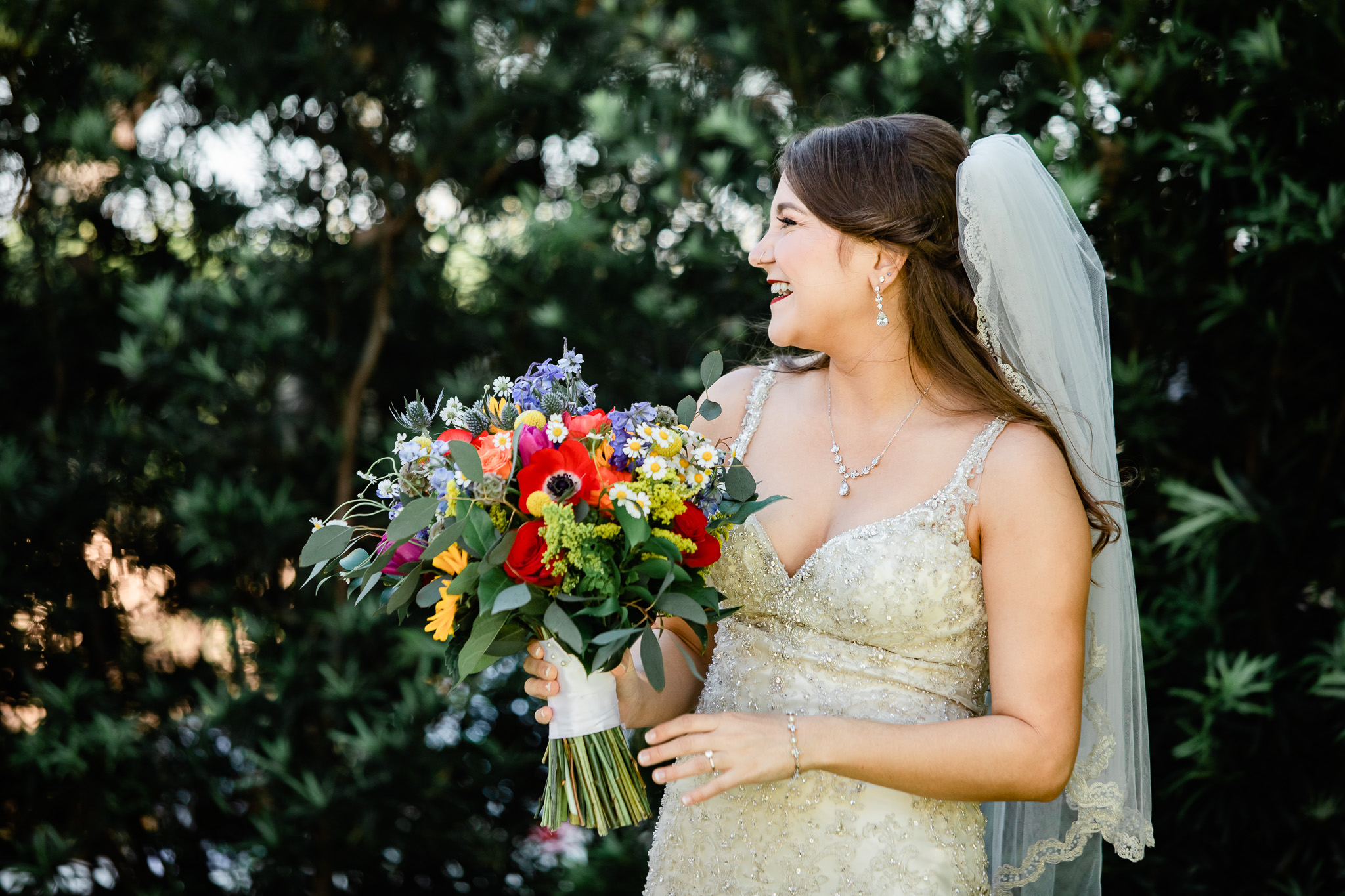 TAMPA_WEDDING_PHOTOGRAPHER_MPMZ_TJL46979_0043.jpg