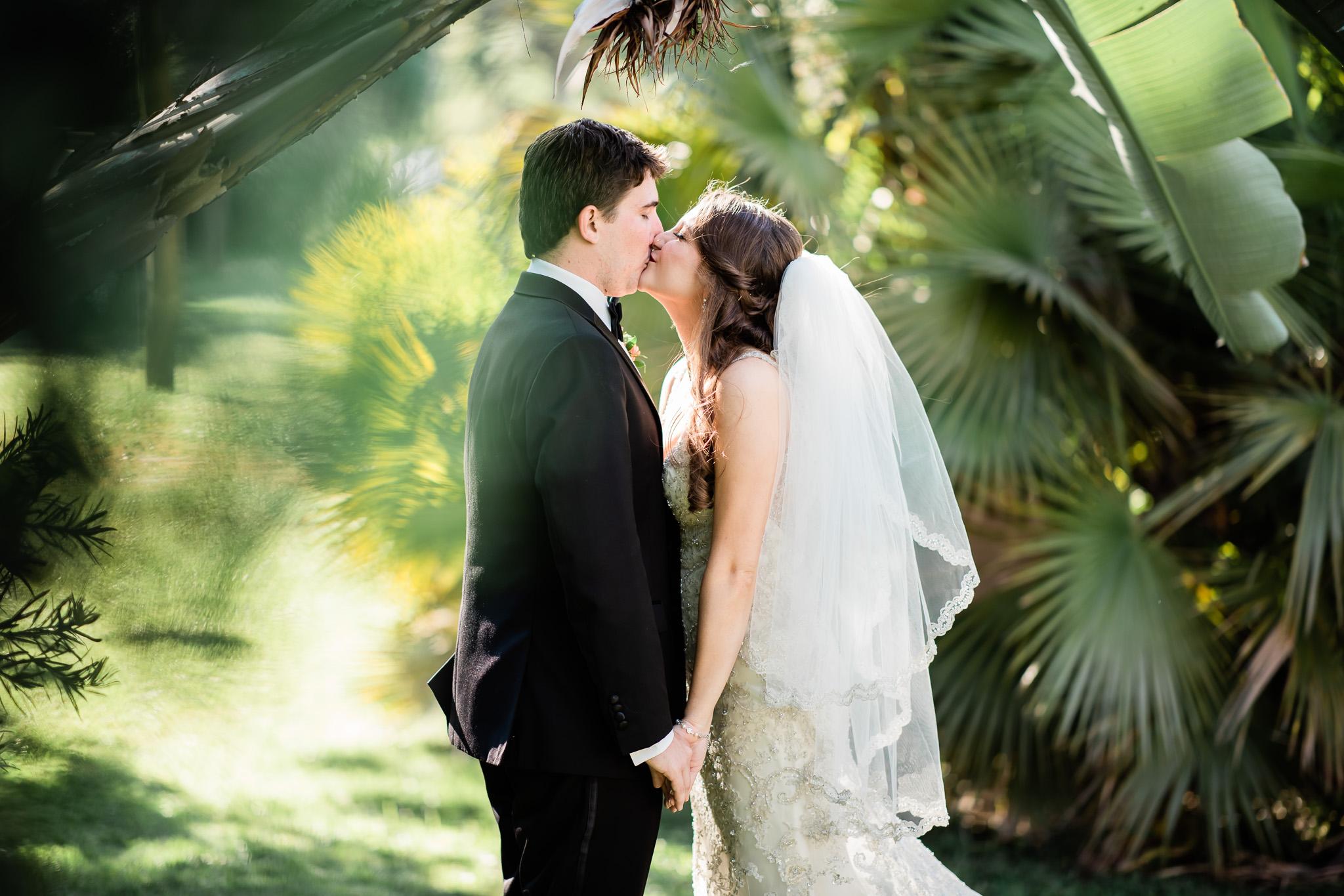 TAMPA_WEDDING_PHOTOGRAPHER_MPMZ_D82_2332_0050.jpg