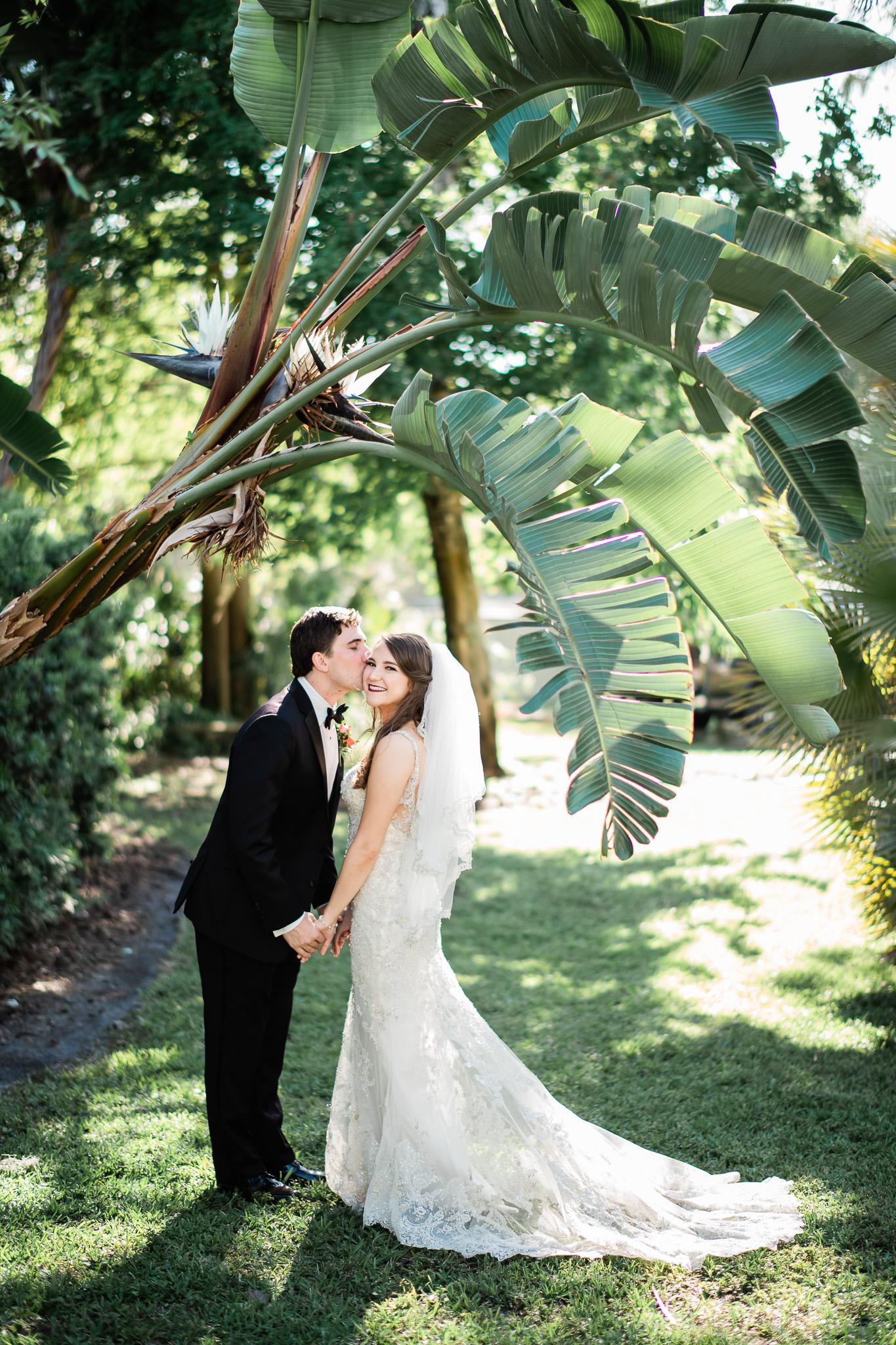 TAMPA_WEDDING_PHOTOGRAPHER_MPMZ_Z85_8030_0049.jpg
