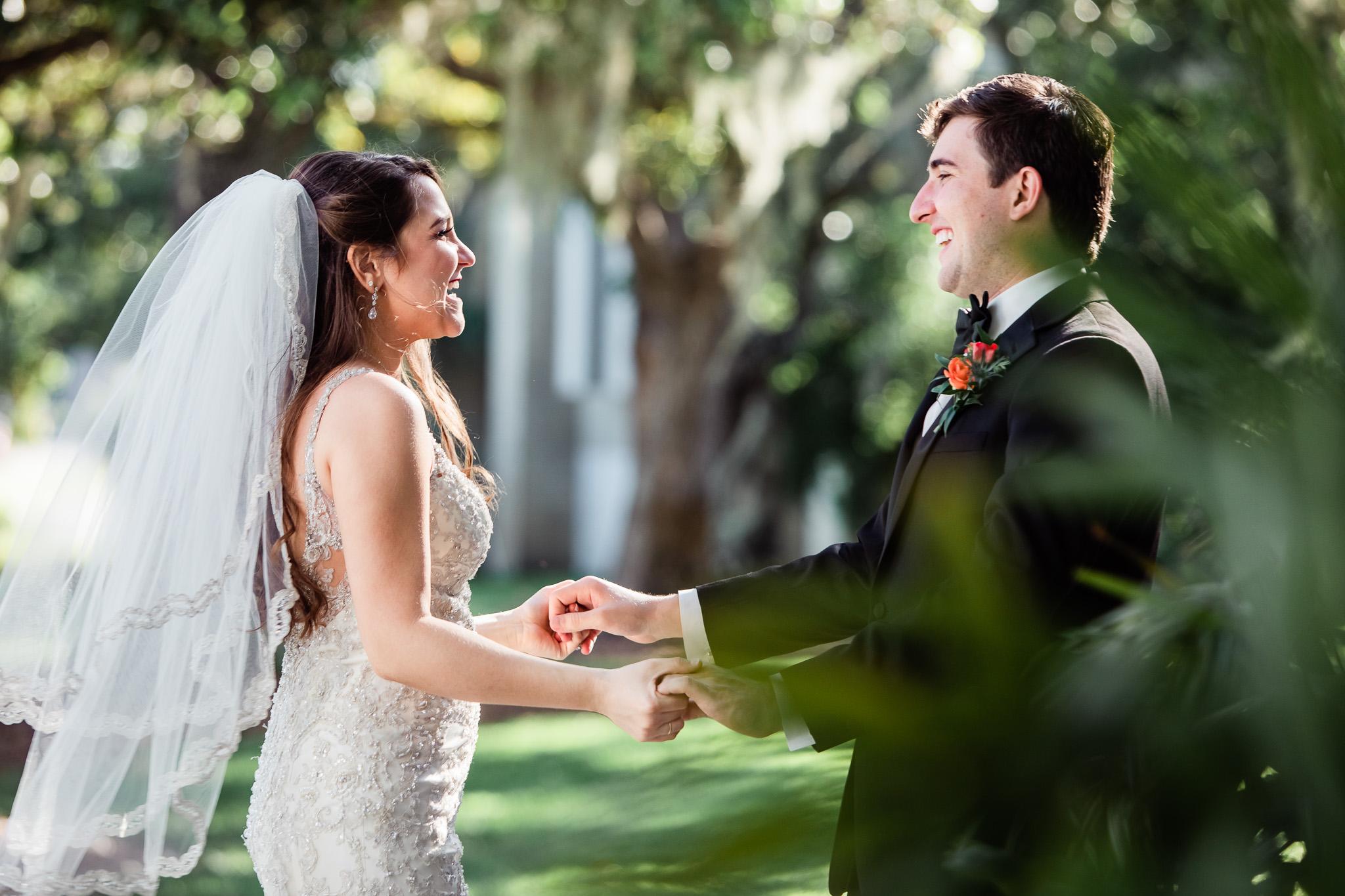 TAMPA_WEDDING_PHOTOGRAPHER_MPMZ_TJL47181_0058.jpg