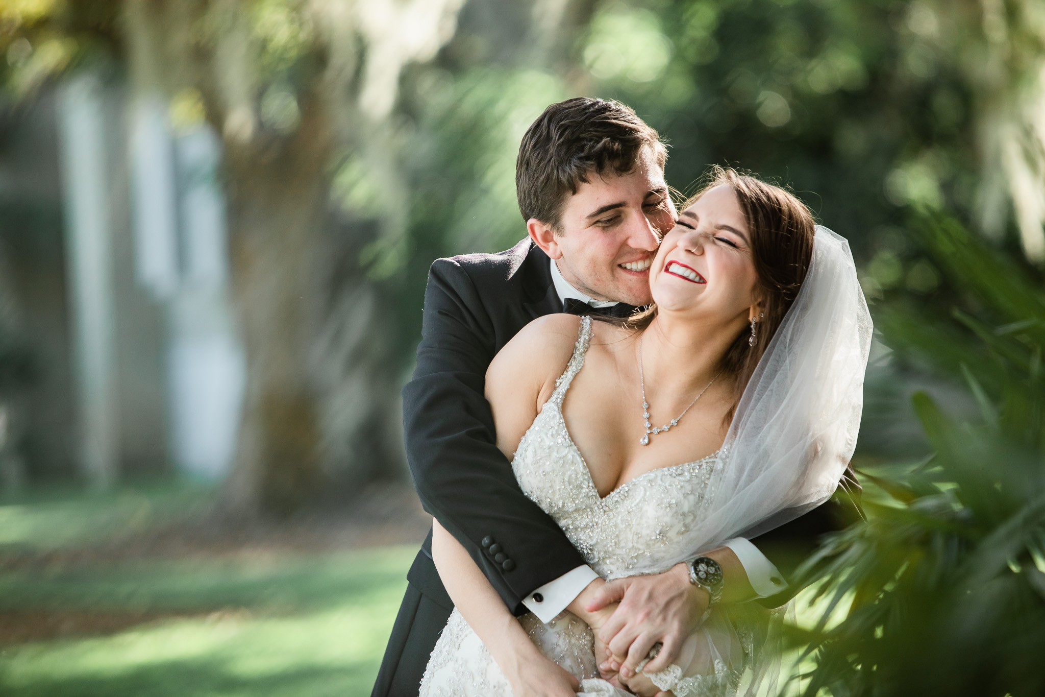 TAMPA_WEDDING_PHOTOGRAPHER_MPMZ_TJL47201_0060.jpg
