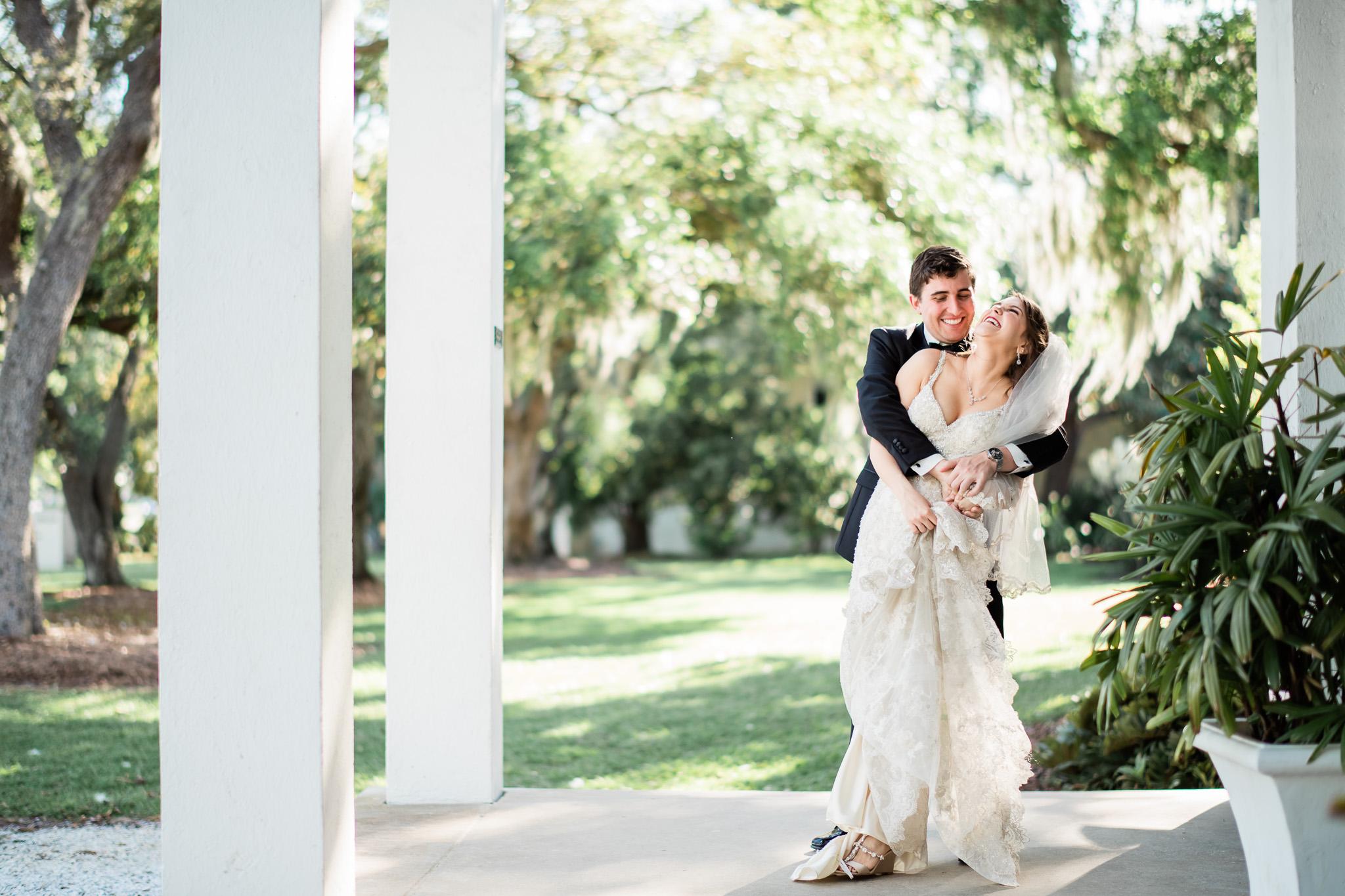 TAMPA_WEDDING_PHOTOGRAPHER_MPMZ_Z85_8226_0061.jpg