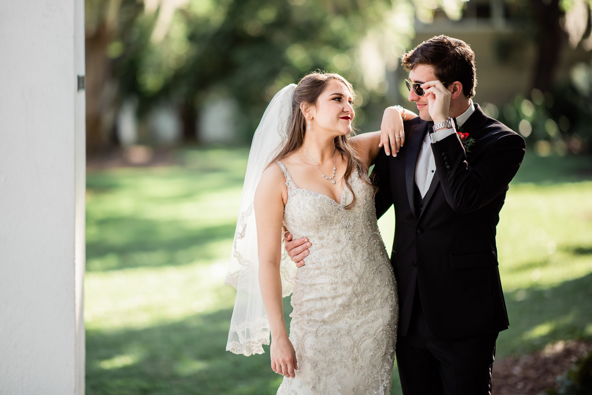 TAMPA_WEDDING_PHOTOGRAPHER_MPMZ_D82_2492_0063.jpg
