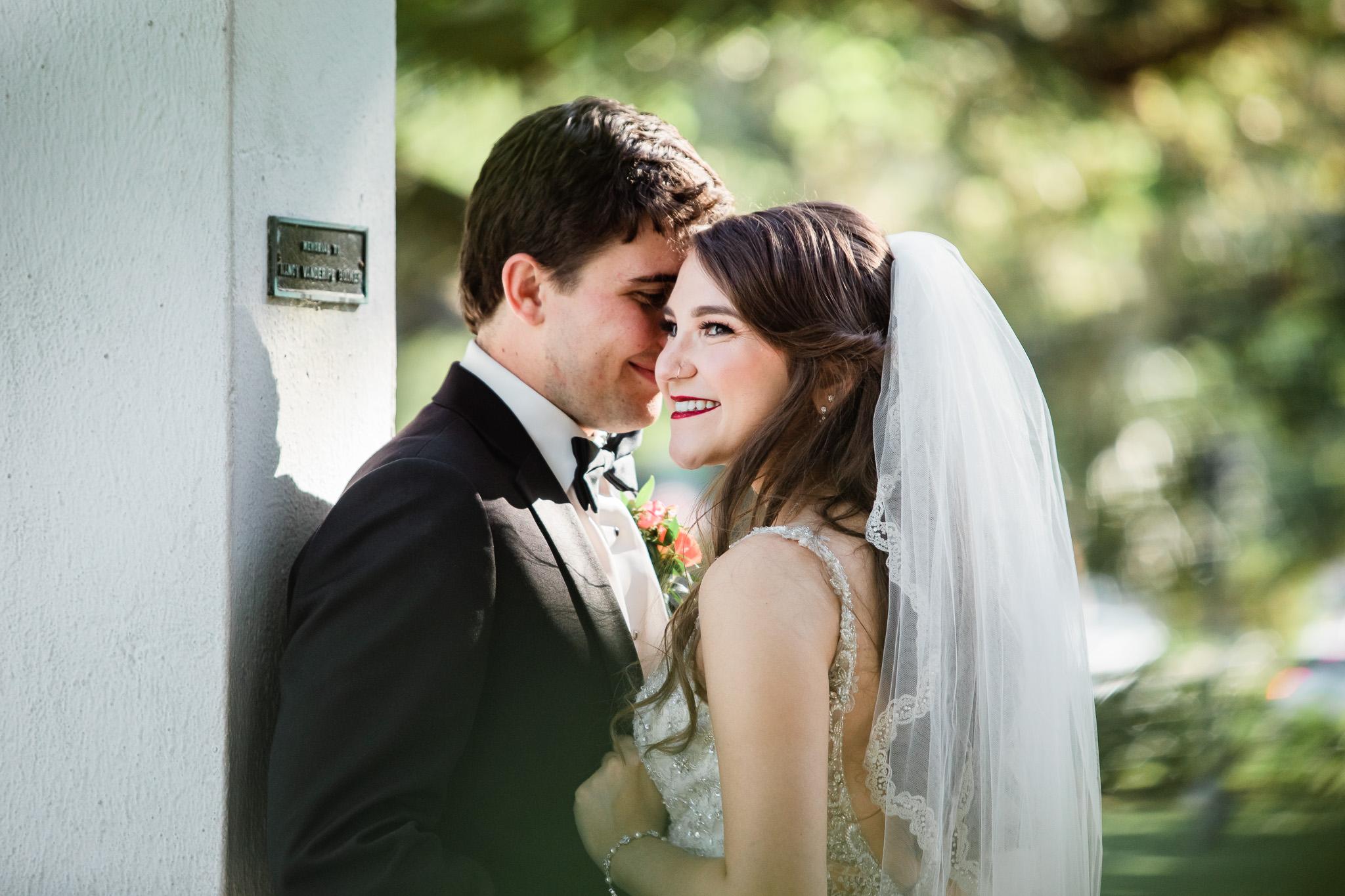 TAMPA_WEDDING_PHOTOGRAPHER_MPMZ_TJL47258_0065.jpg