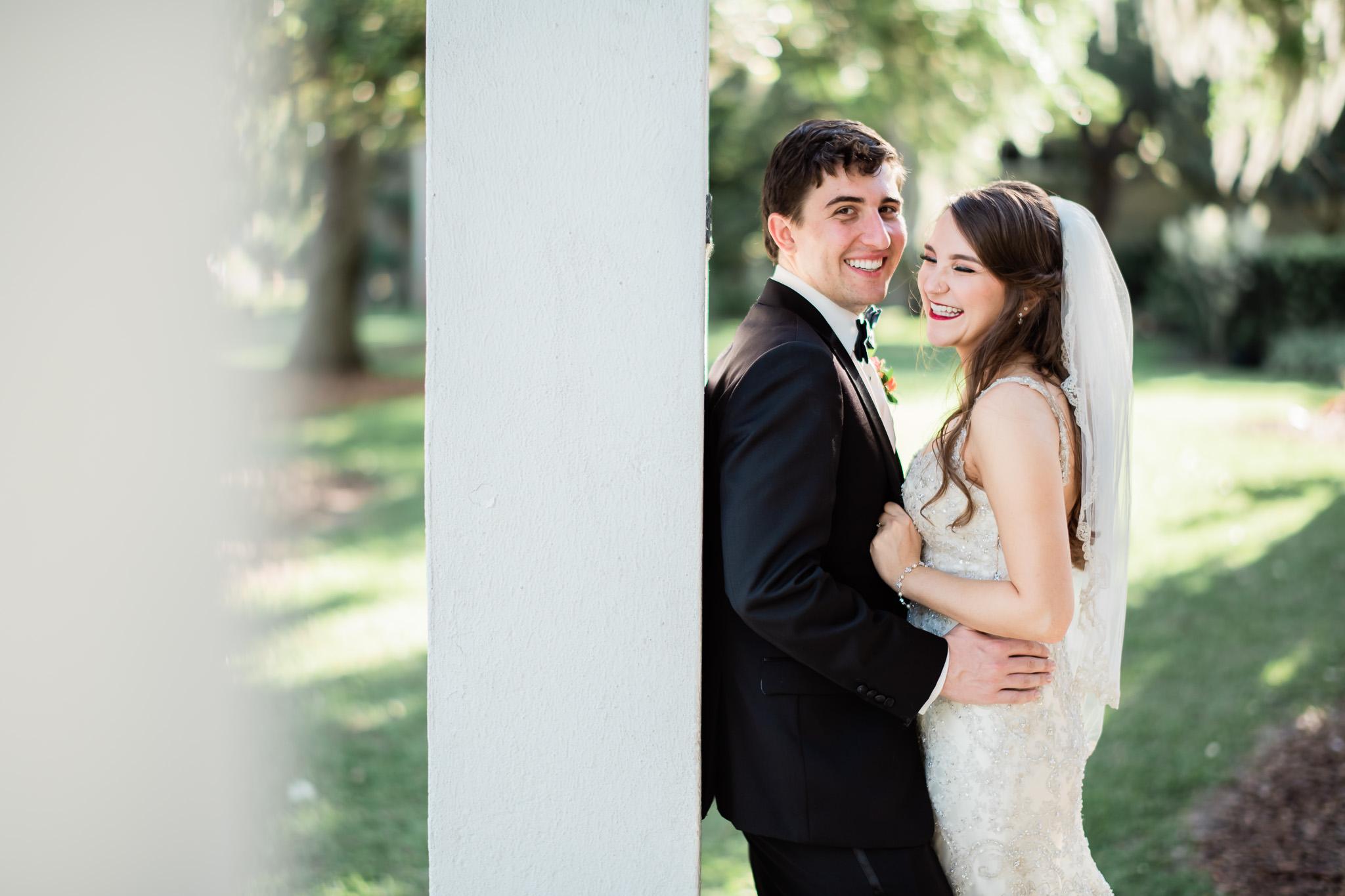 TAMPA_WEDDING_PHOTOGRAPHER_MPMZ_Z85_8267_0067.jpg