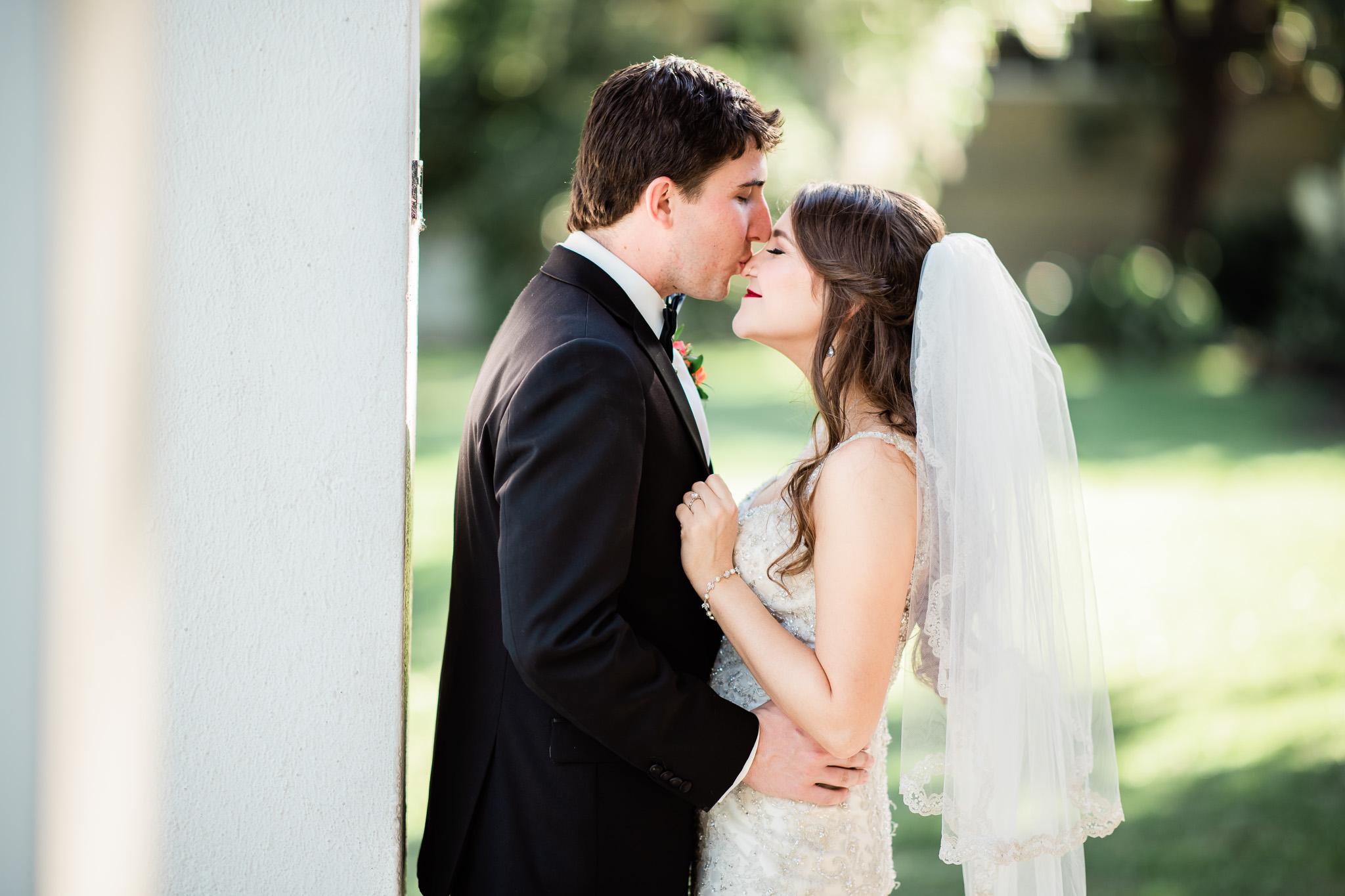 TAMPA_WEDDING_PHOTOGRAPHER_MPMZ_D82_2594_0068.jpg