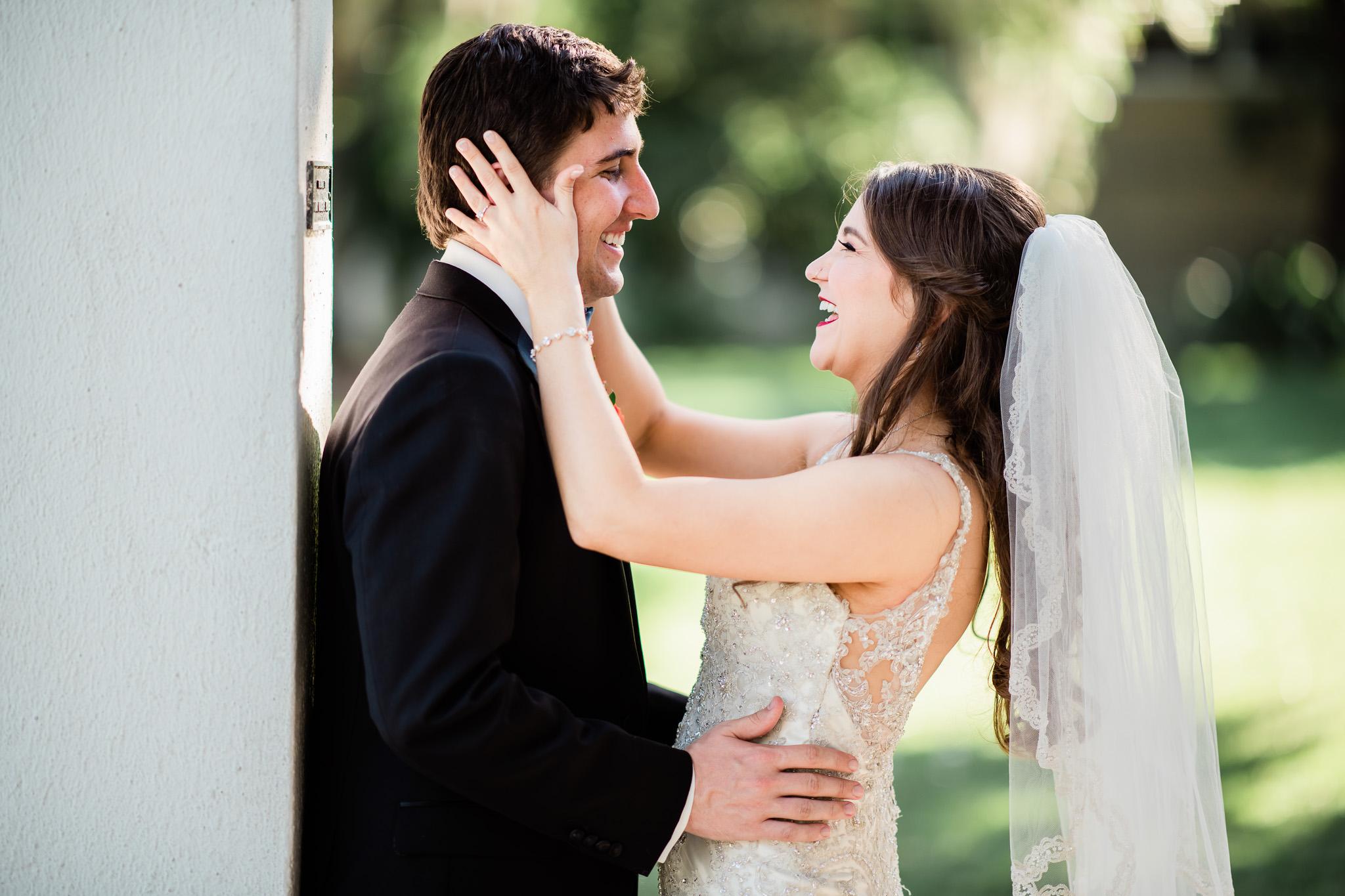TAMPA_WEDDING_PHOTOGRAPHER_MPMZ_D82_2611_0069.jpg