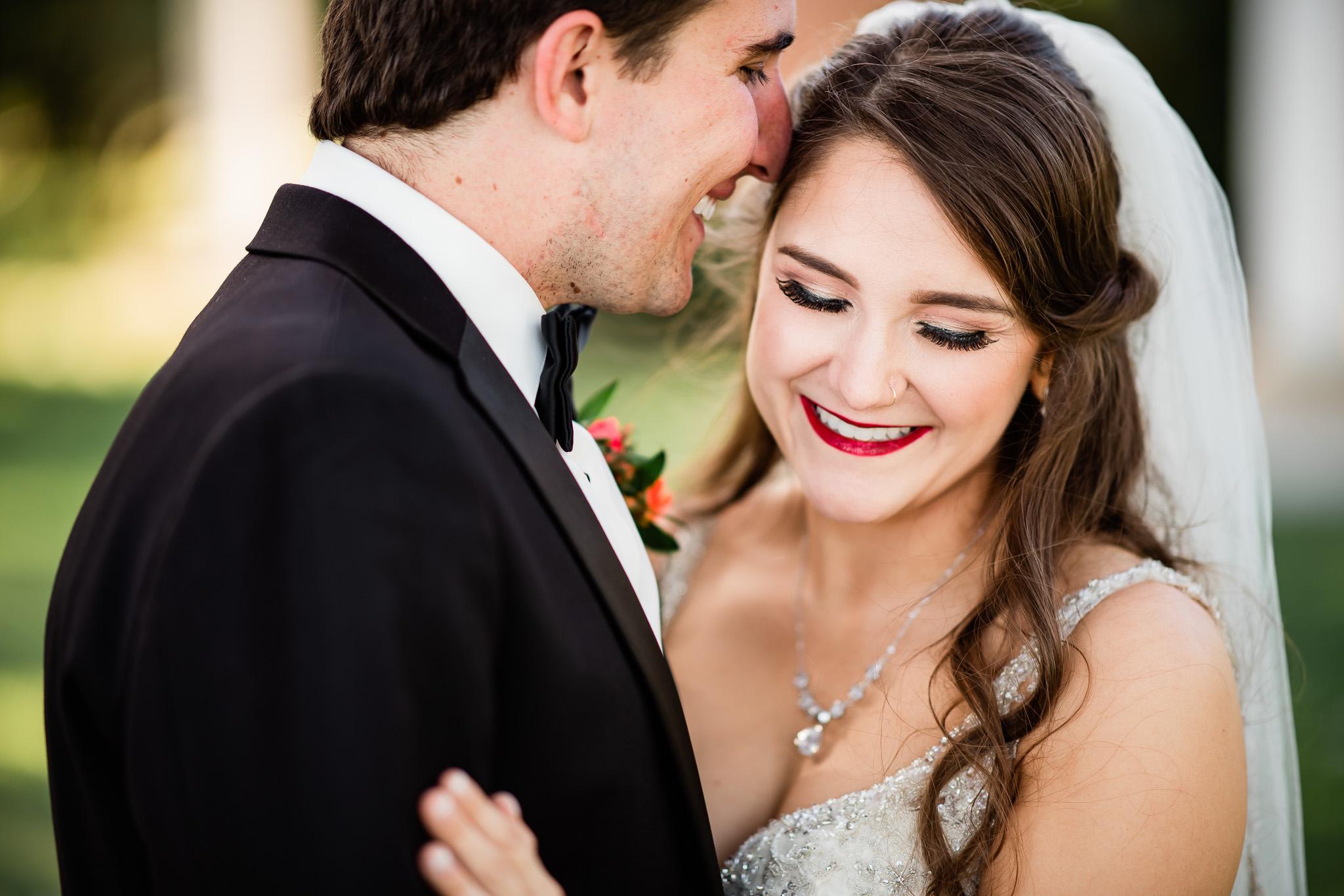 TAMPA_WEDDING_PHOTOGRAPHER_MPMZ_D82_2622_0072.jpg