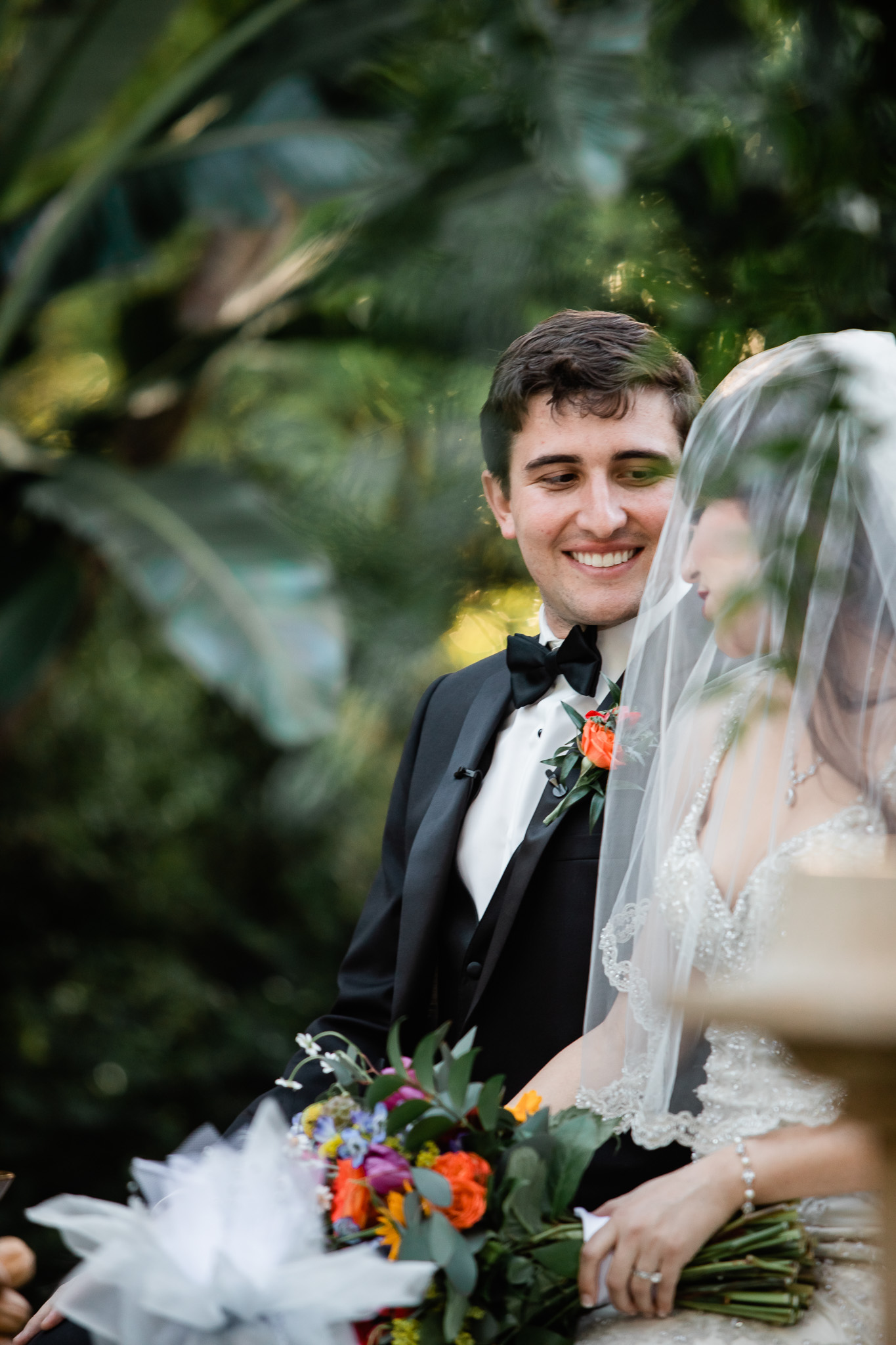 TAMPA_WEDDING_PHOTOGRAPHER_MPMZ_TJL47510_0102.jpg