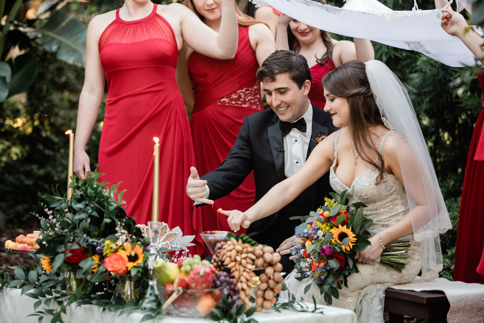 TAMPA_WEDDING_PHOTOGRAPHER_MPMZ_TJL47570_0107.jpg