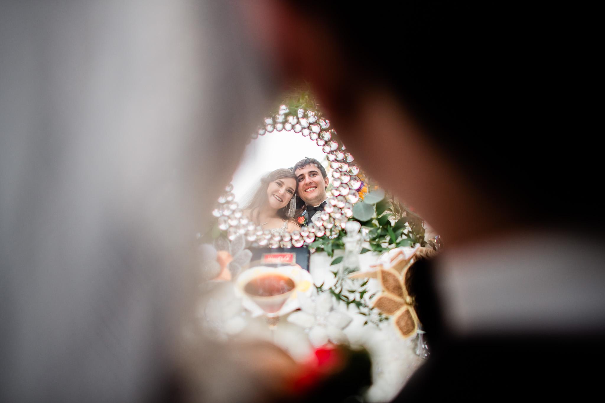 TAMPA_WEDDING_PHOTOGRAPHER_MPMZ_Z85_8622_0112.jpg