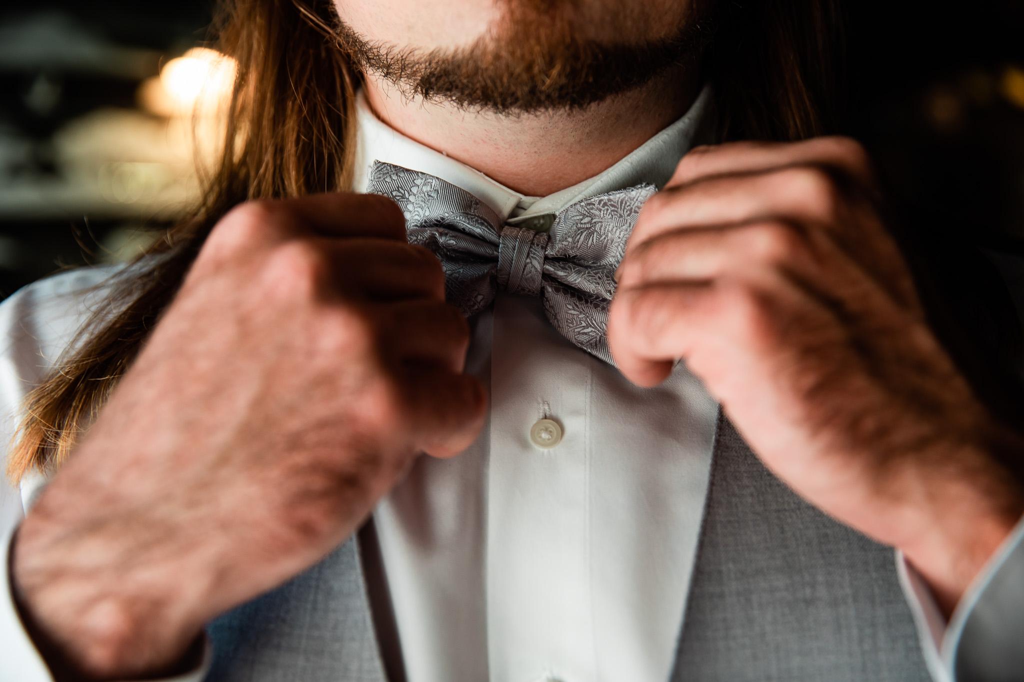 TAMPA_WEDDING_GIGIS_COUNTRY_GARDEN_CJMZ_TJP48132.jpg
