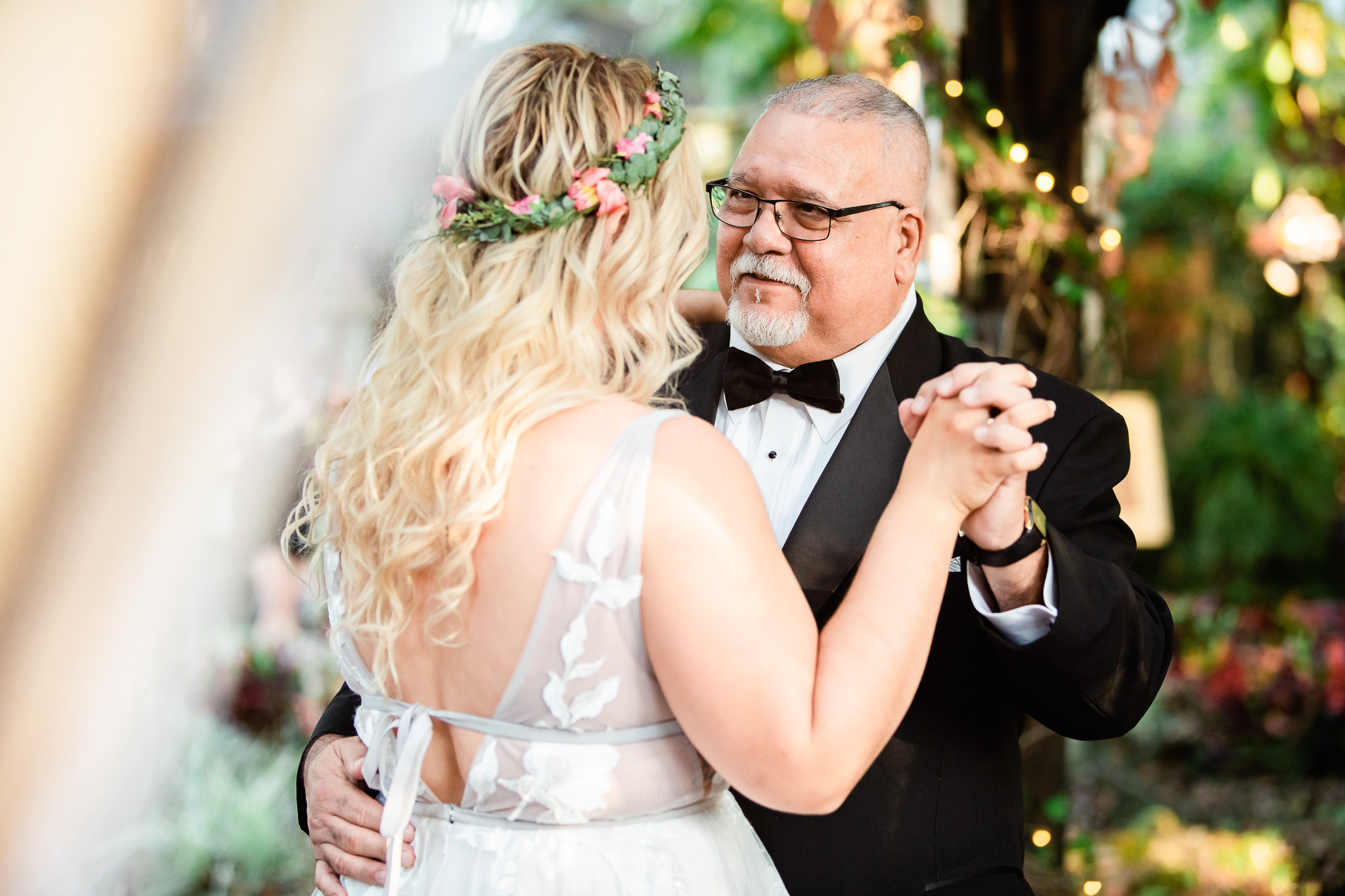 TAMPA_WEDDING_GIGIS_COUNTRY_GARDEN_CJMZ_TJL48556.jpg