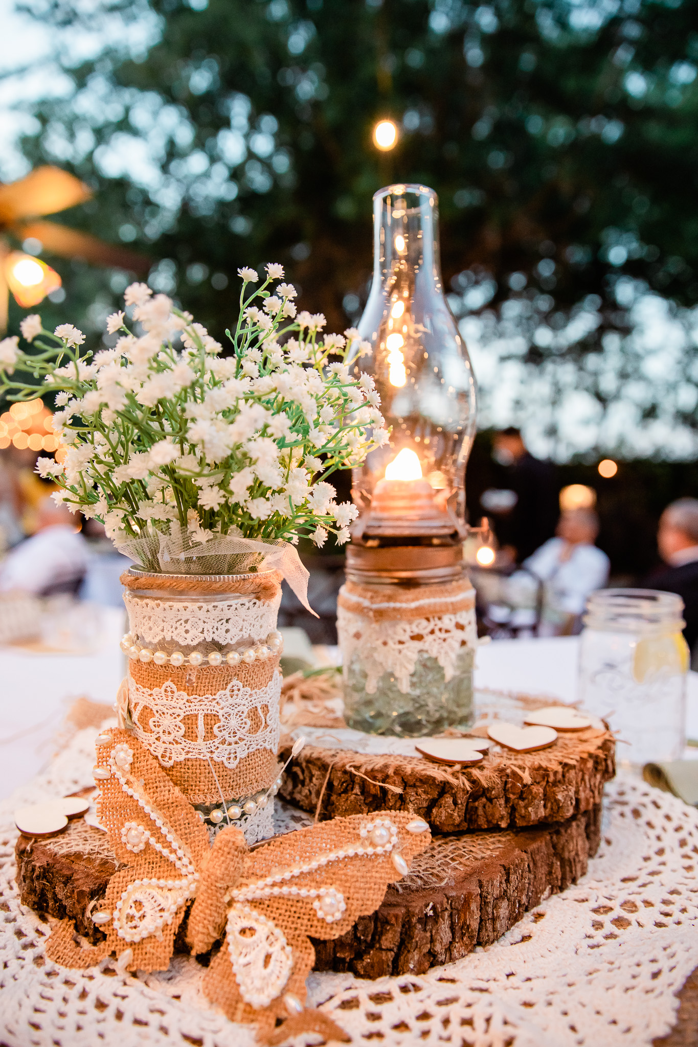 TAMPA_WEDDING_GIGIS_COUNTRY_GARDEN_CJMZ_TJP48439.jpg