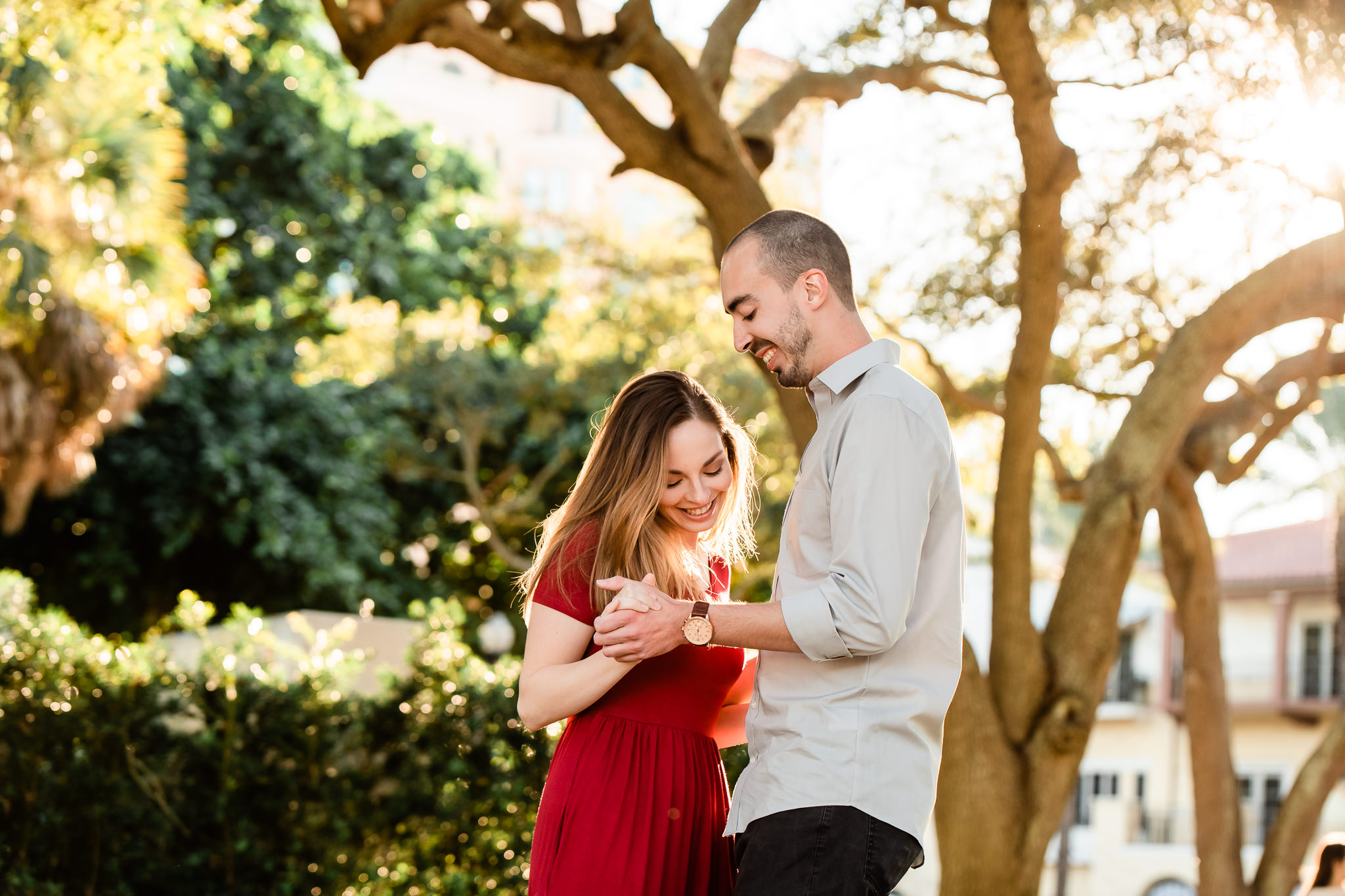 TAMPA_ENGAGEMENT_PHOTOGRAPHER_NORTH_STRAUB_PARK_SMZ_8970.jpg