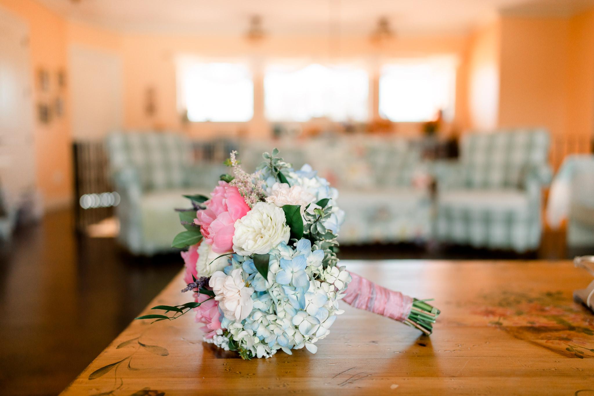 SARASOTA_WEDDING_PHOTOGRAPHY_SMMZ_3384.jpg