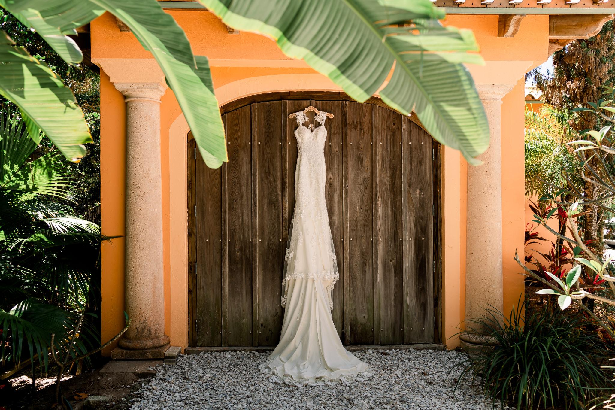 SARASOTA_WEDDING_PHOTOGRAPHY_SMMZ_3397.jpg