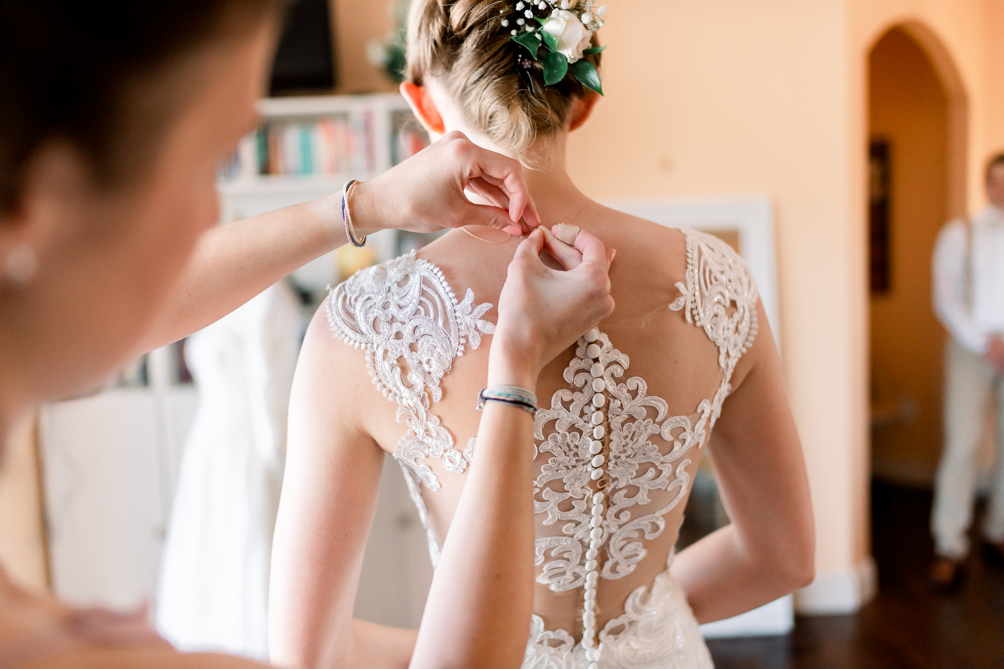SARASOTA_WEDDING_PHOTOGRAPHY_SMMZ_3441.jpg