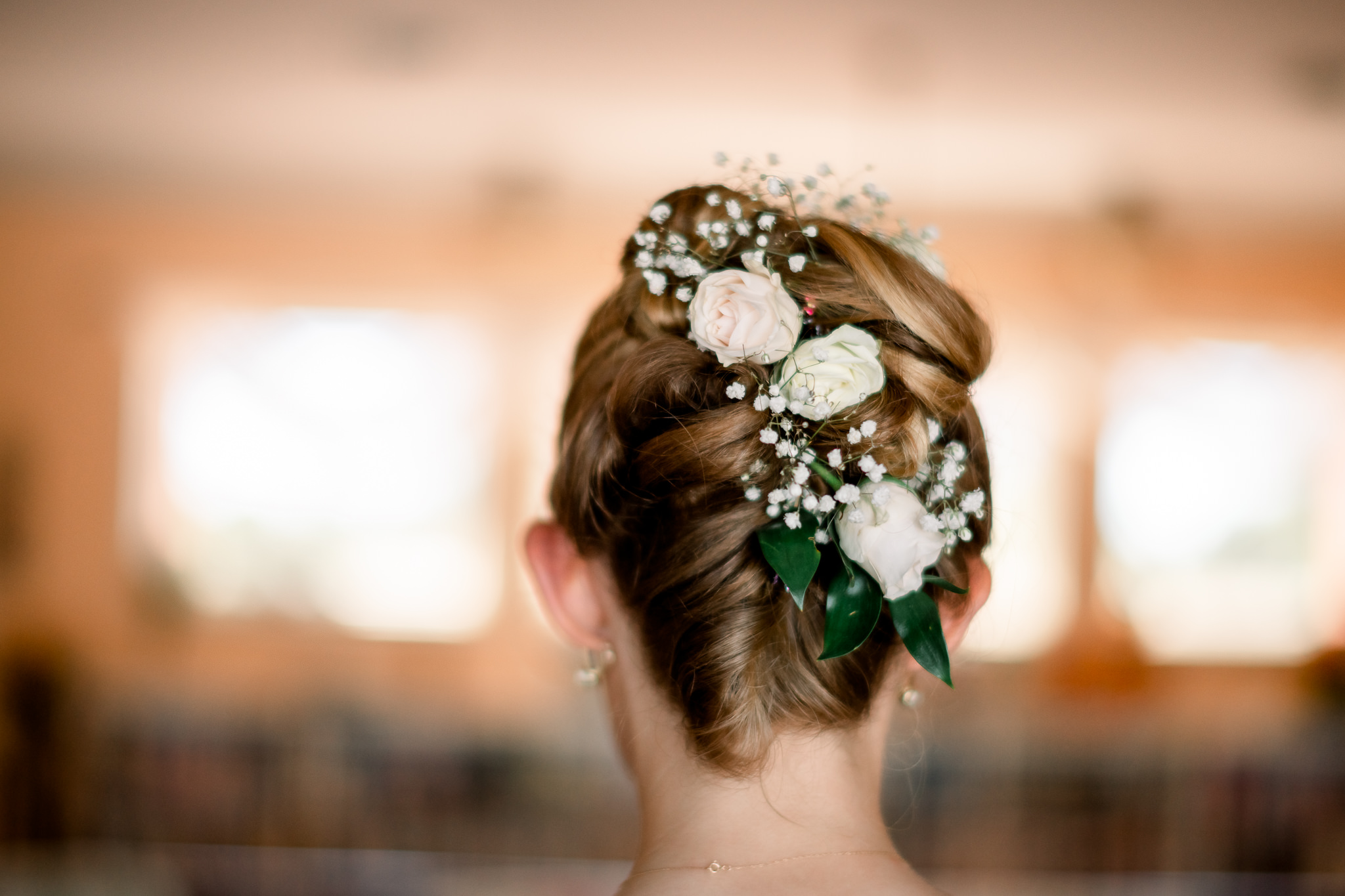 SARASOTA_WEDDING_PHOTOGRAPHY_SMMZ_9851.jpg