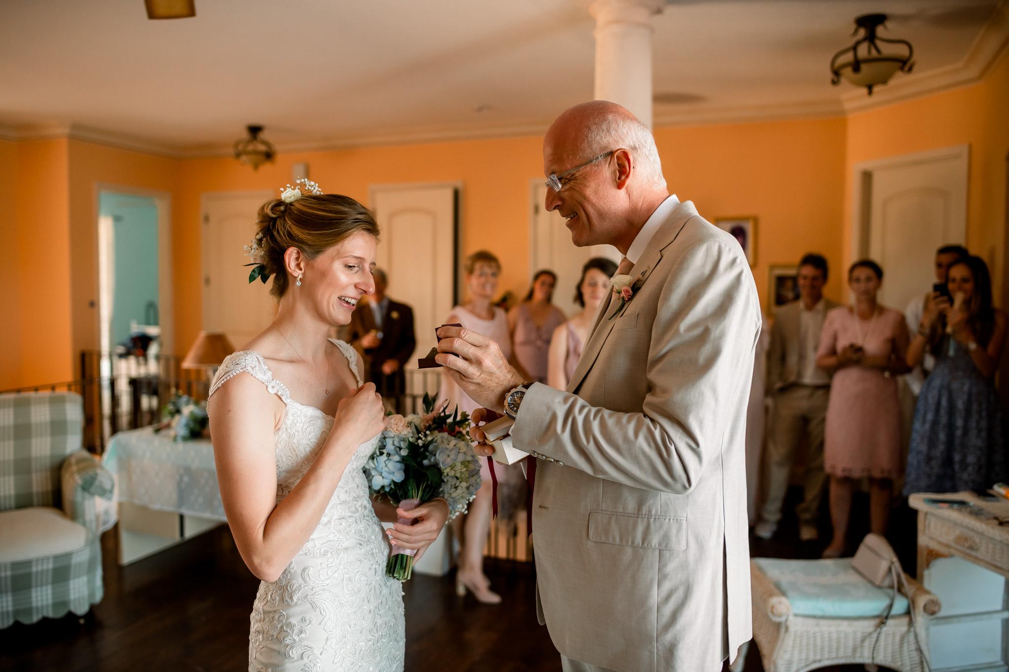 SARASOTA_WEDDING_PHOTOGRAPHY_SMMZ_3479.jpg