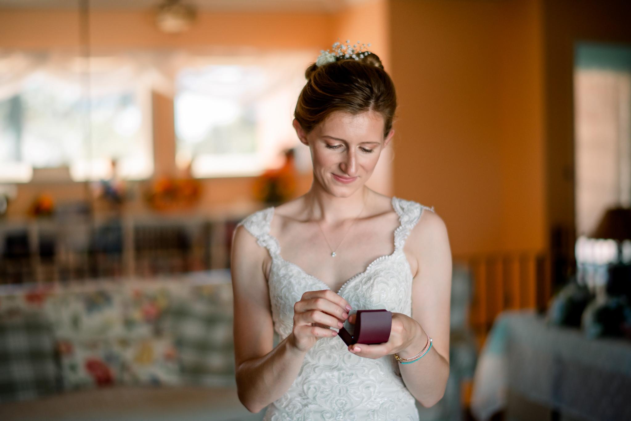 SARASOTA_WEDDING_PHOTOGRAPHY_SMMZ_9861.jpg