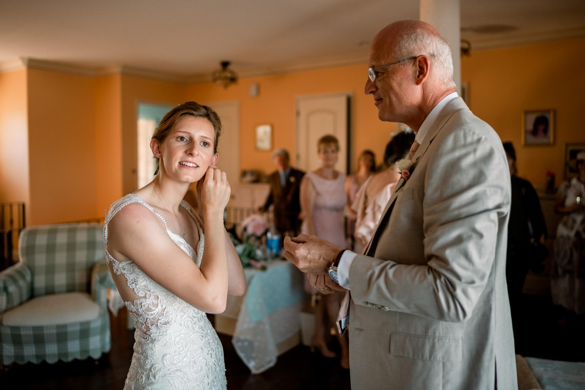 SARASOTA_WEDDING_PHOTOGRAPHY_SMMZ_3507.jpg