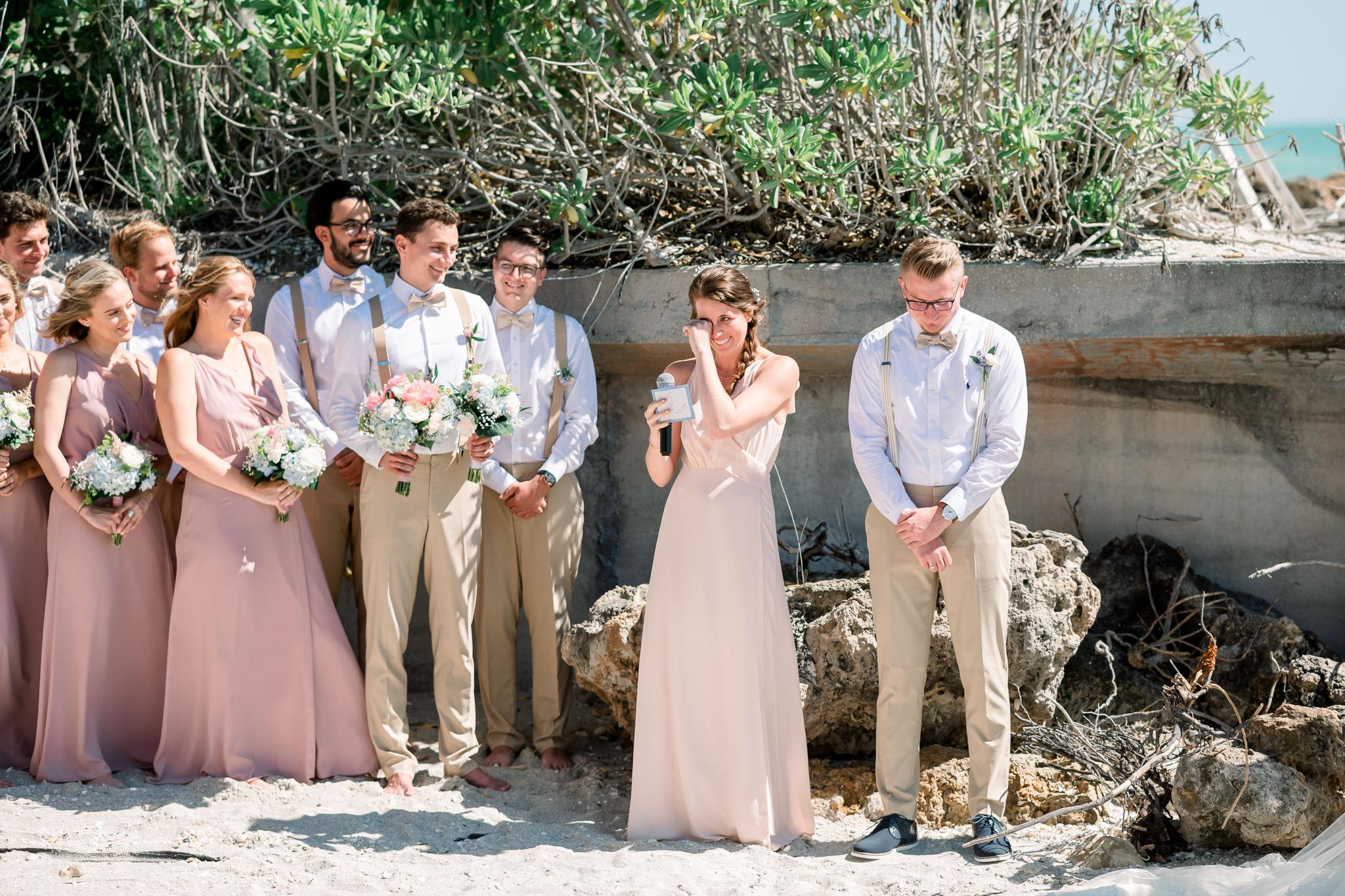 SARASOTA_WEDDING_PHOTOGRAPHY_SMMZ_7416.jpg