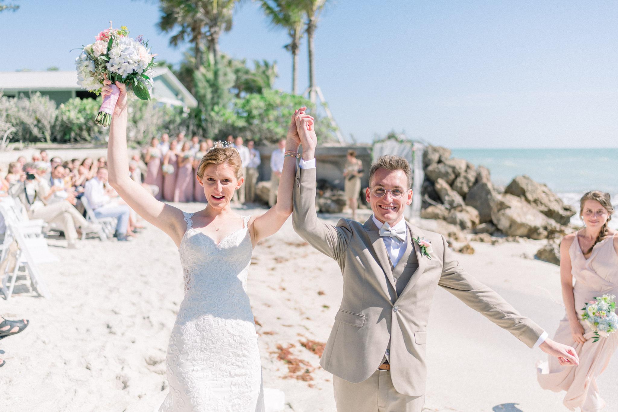 SARASOTA_WEDDING_PHOTOGRAPHY_SMMZ_3722.jpg