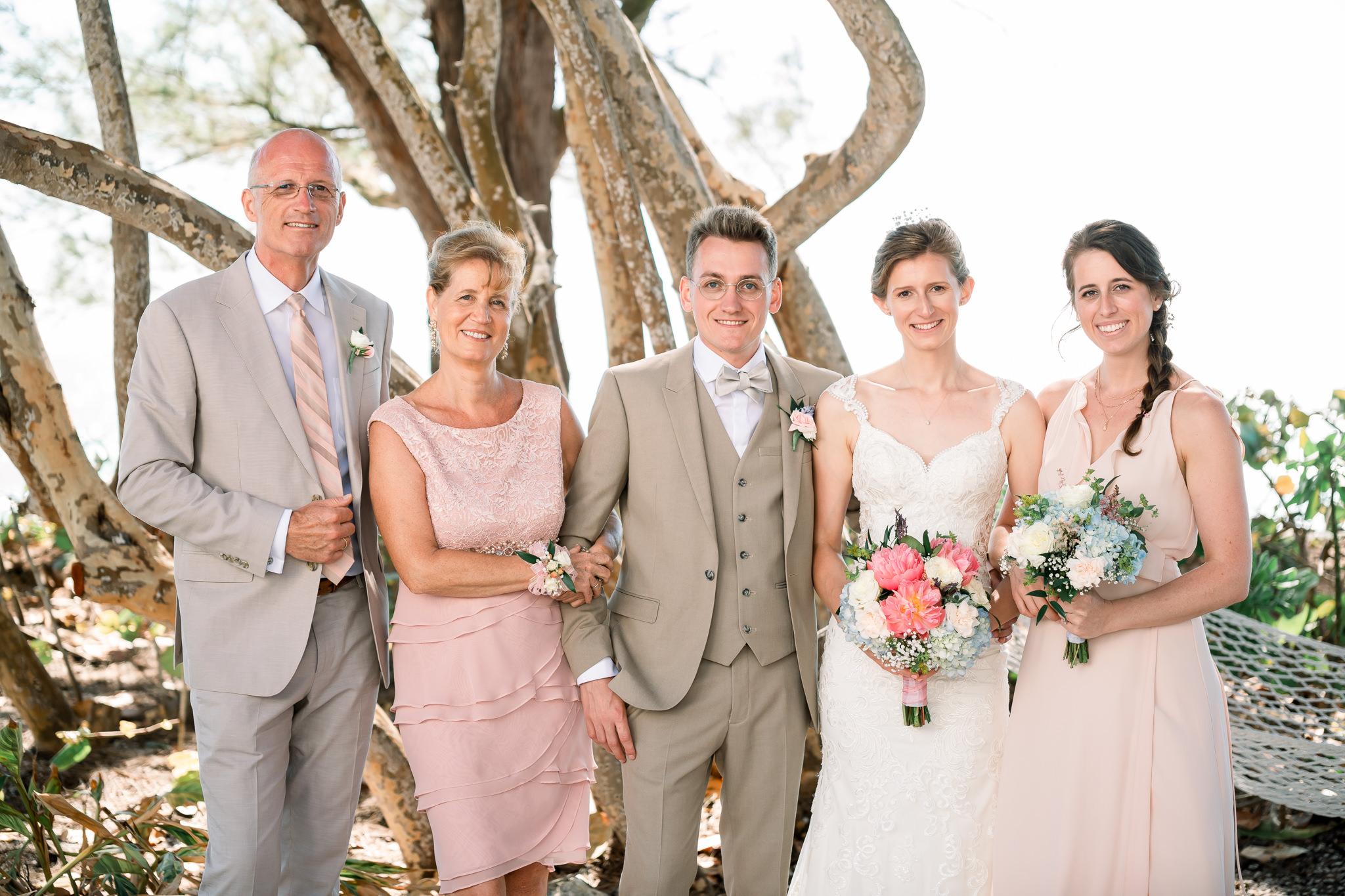 SARASOTA_WEDDING_PHOTOGRAPHY_SMMZ_0399.jpg