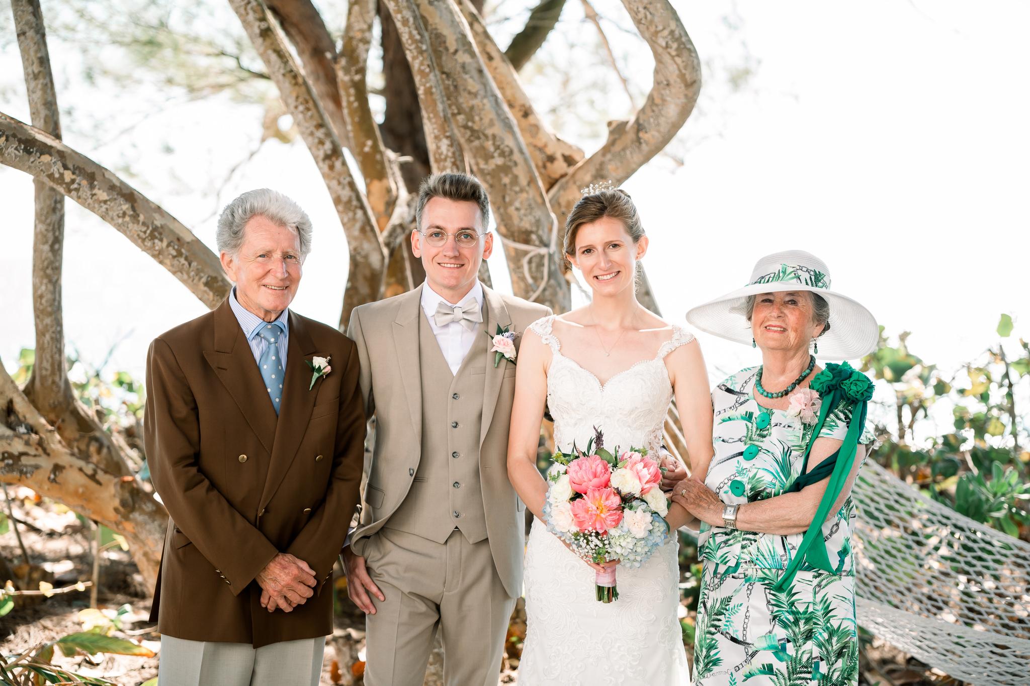 SARASOTA_WEDDING_PHOTOGRAPHY_SMMZ_0414.jpg