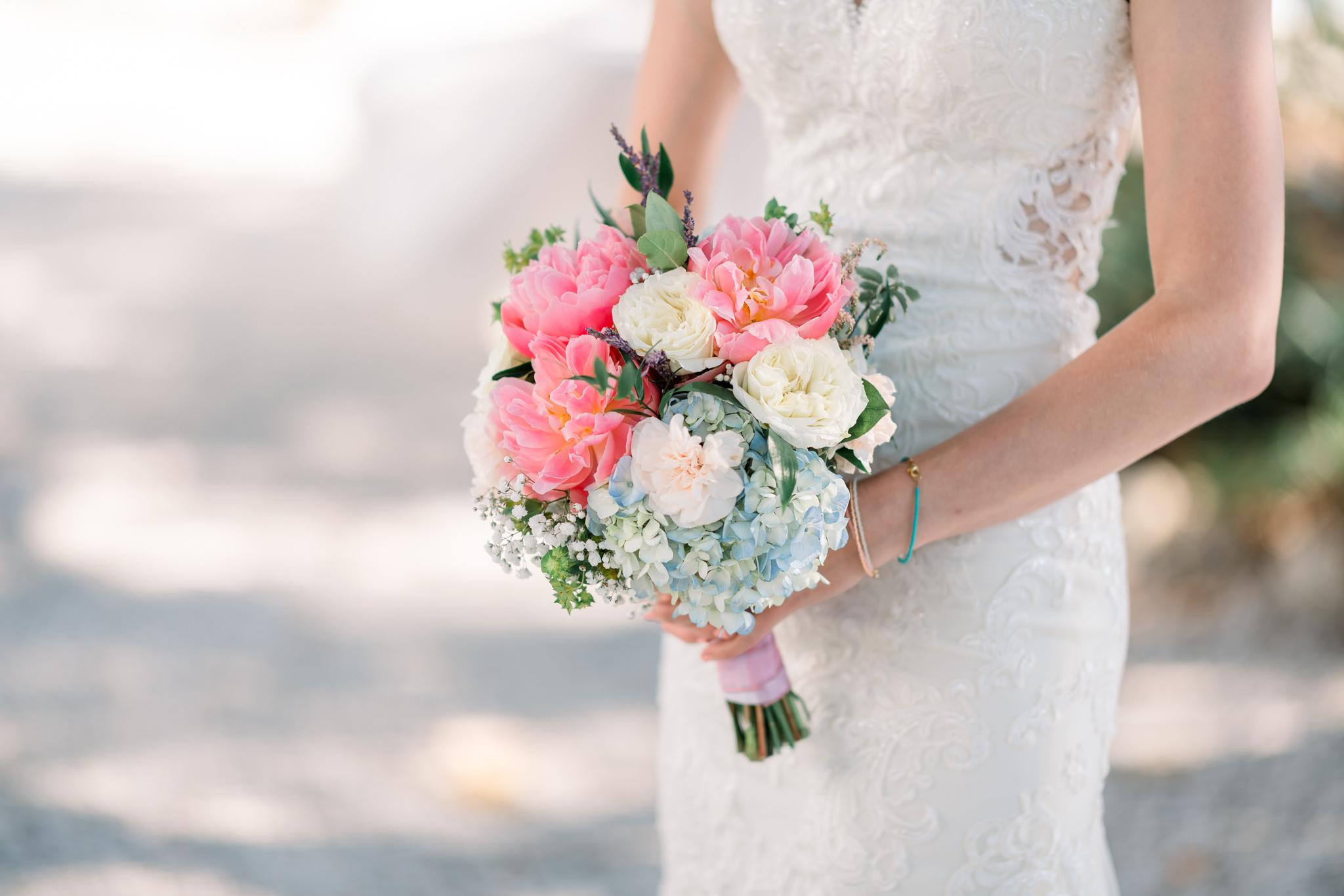 SARASOTA_WEDDING_PHOTOGRAPHY_SMMZ_7603.jpg