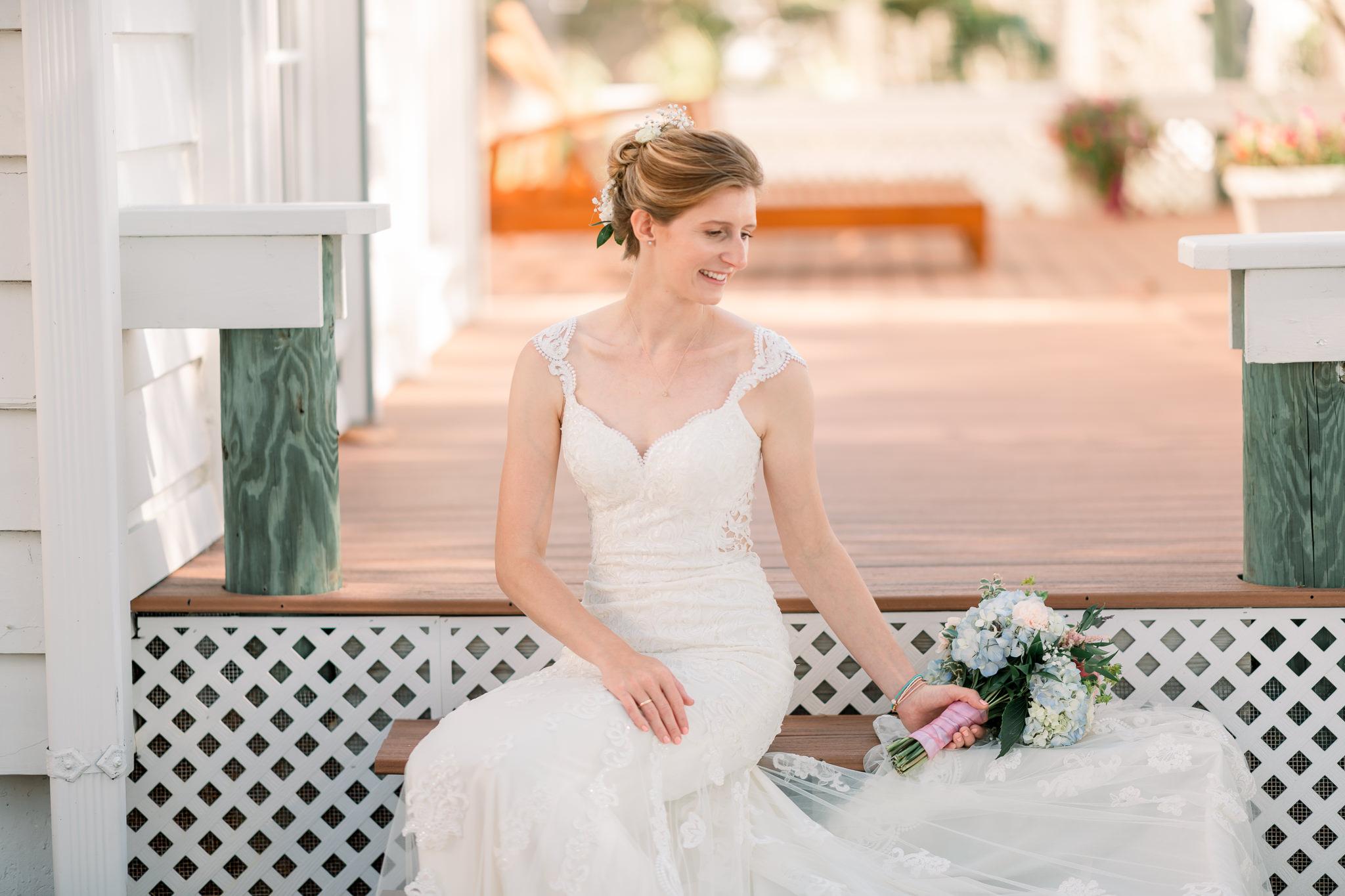 SARASOTA_WEDDING_PHOTOGRAPHY_SMMZ_7630.jpg