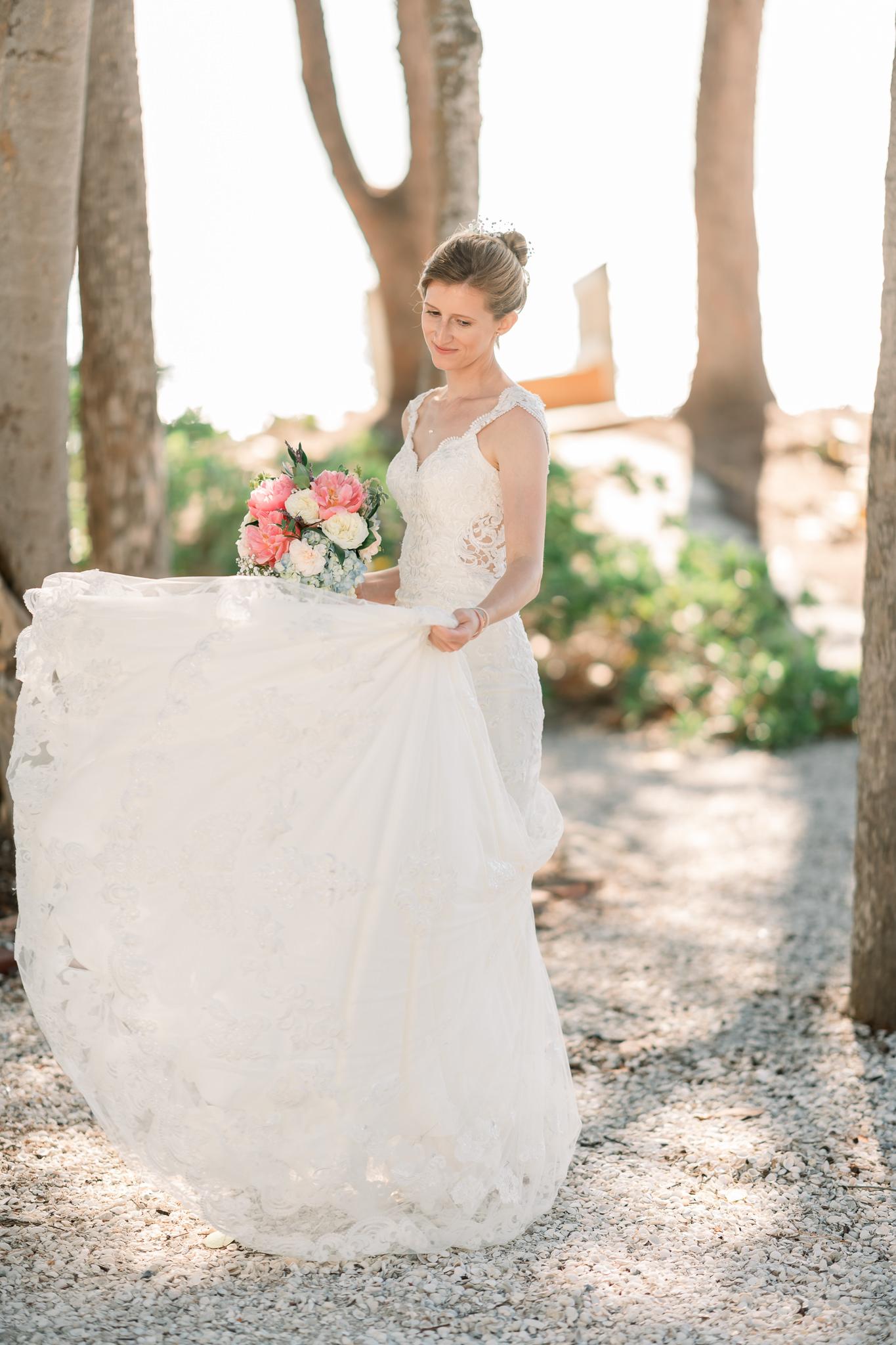 SARASOTA_WEDDING_PHOTOGRAPHY_SMMZ_7650.jpg
