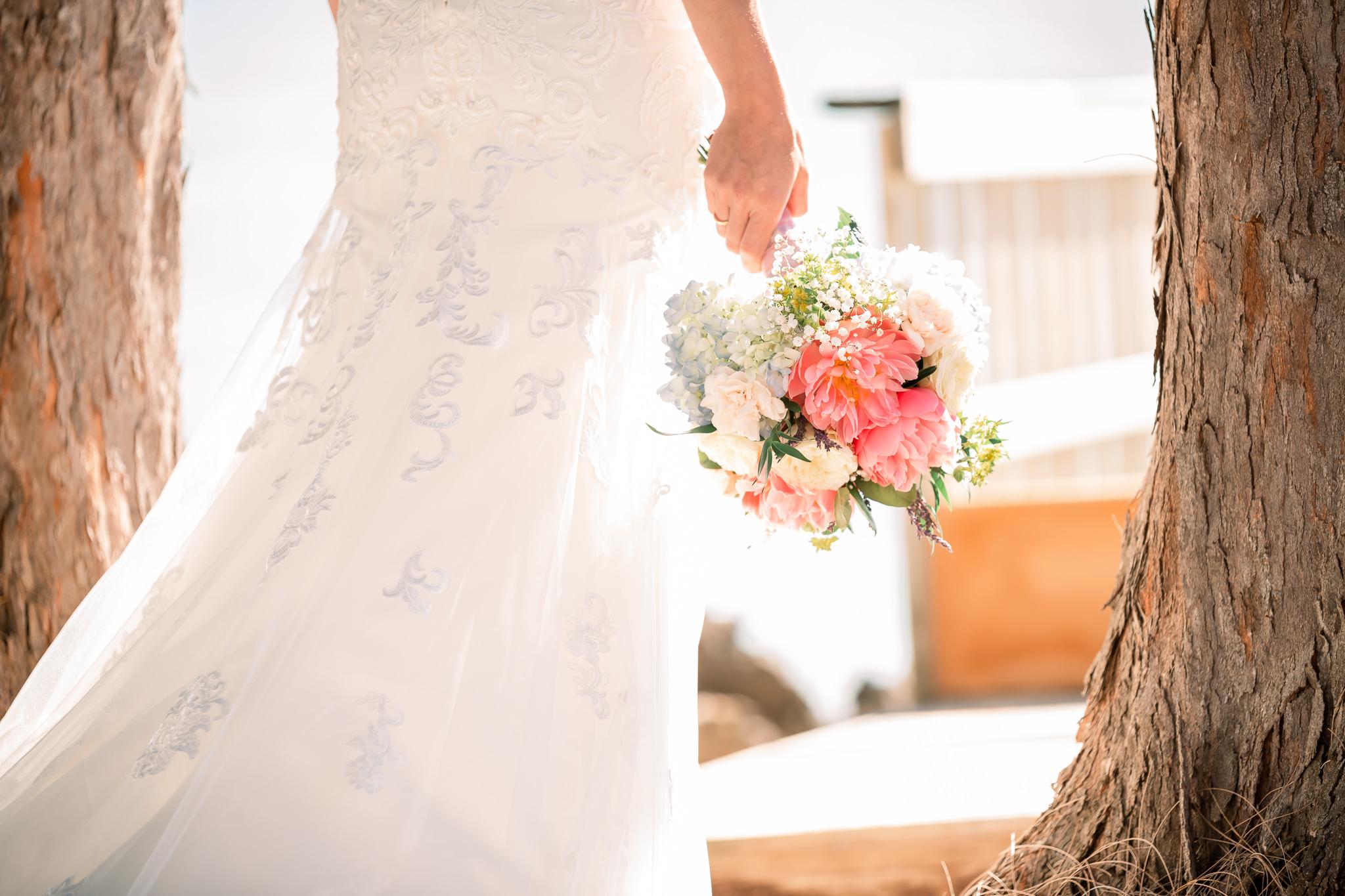 SARASOTA_WEDDING_PHOTOGRAPHY_SMMZ_0677.jpg