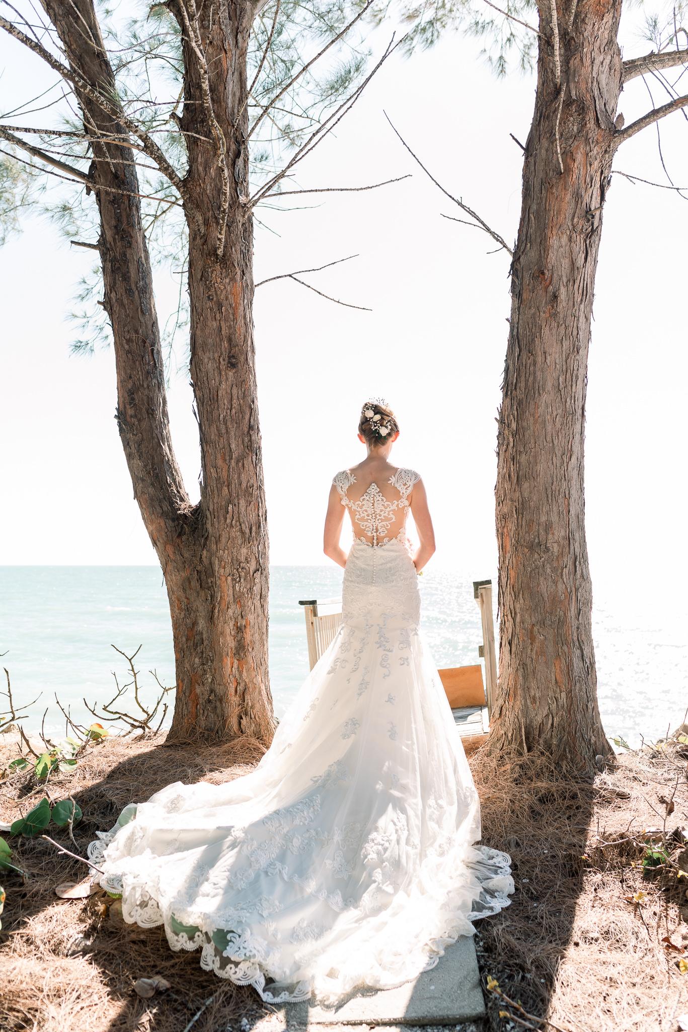 SARASOTA_WEDDING_PHOTOGRAPHY_SMMZ_5663.jpg