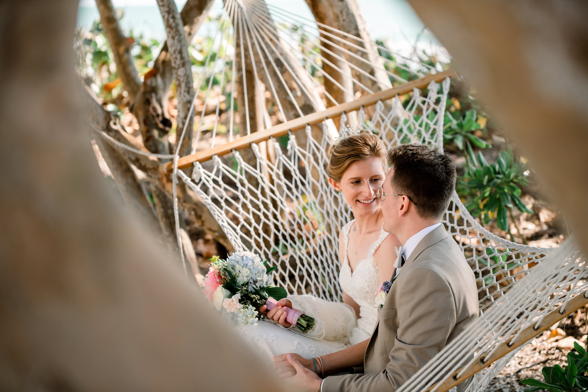 SARASOTA_WEDDING_PHOTOGRAPHY_SMMZ_0696.jpg