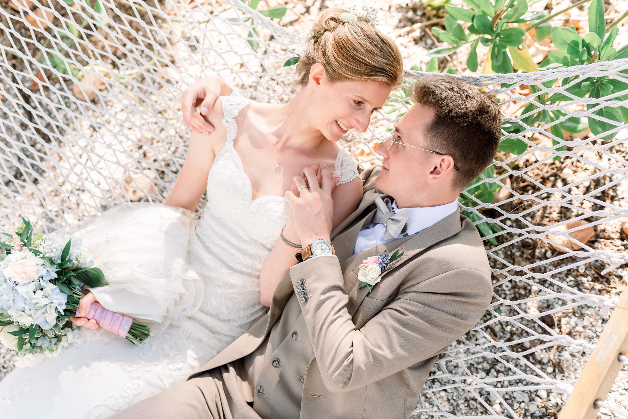 SARASOTA_WEDDING_PHOTOGRAPHY_SMMZ_5698.jpg