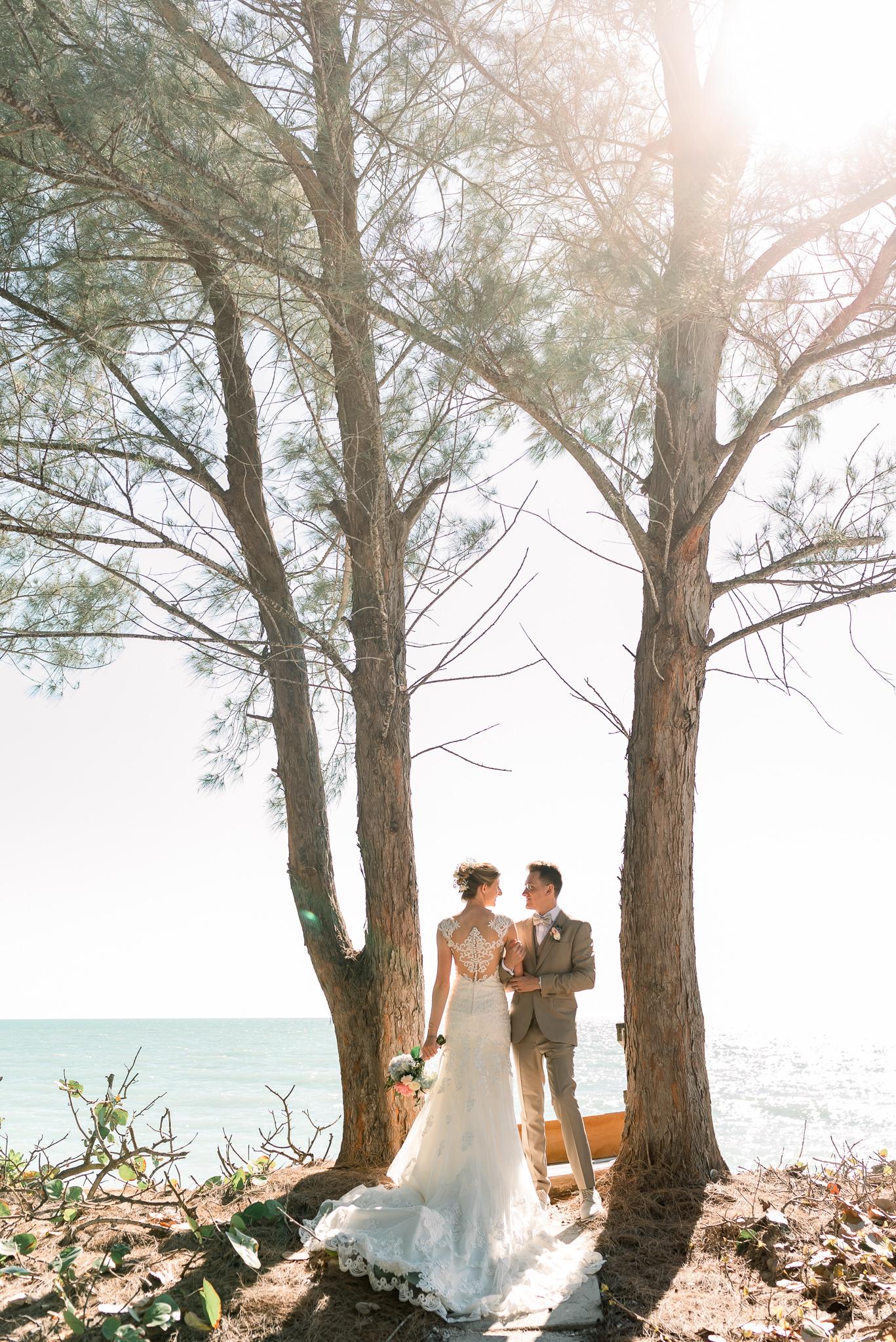 SARASOTA_WEDDING_PHOTOGRAPHY_SMMZ_5678.jpg