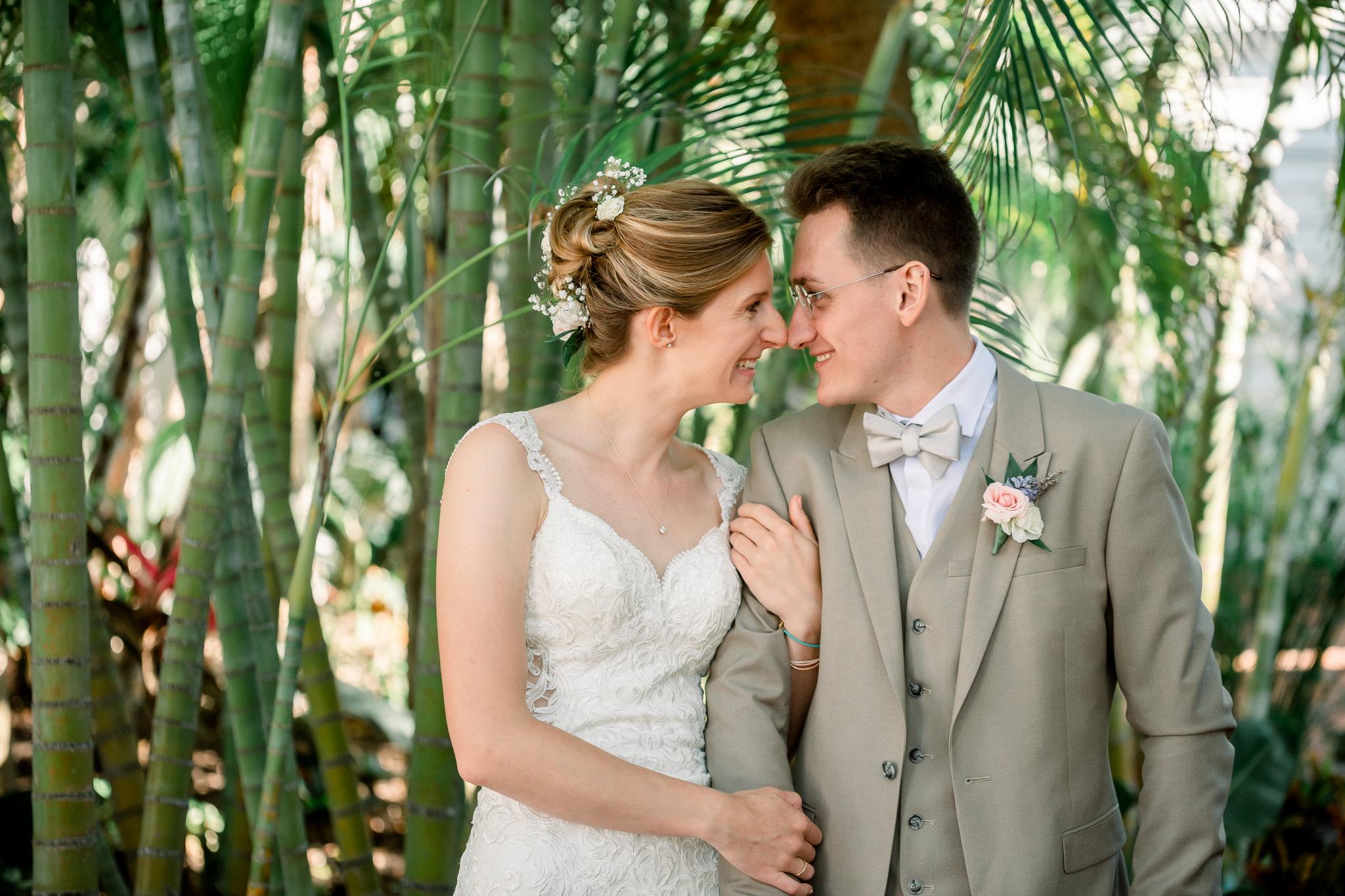 SARASOTA_WEDDING_PHOTOGRAPHY_SMMZ_0738.jpg