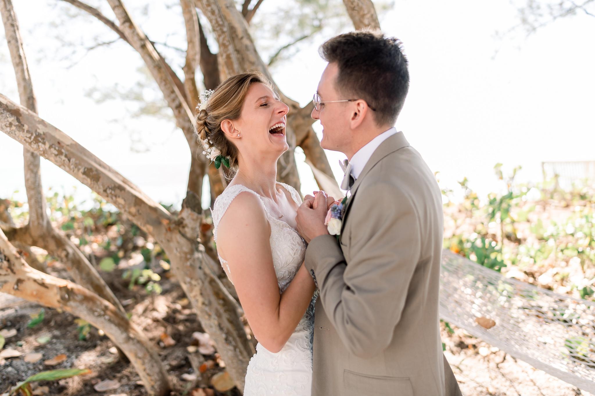 SARASOTA_WEDDING_PHOTOGRAPHY_SMMZ_4155.jpg