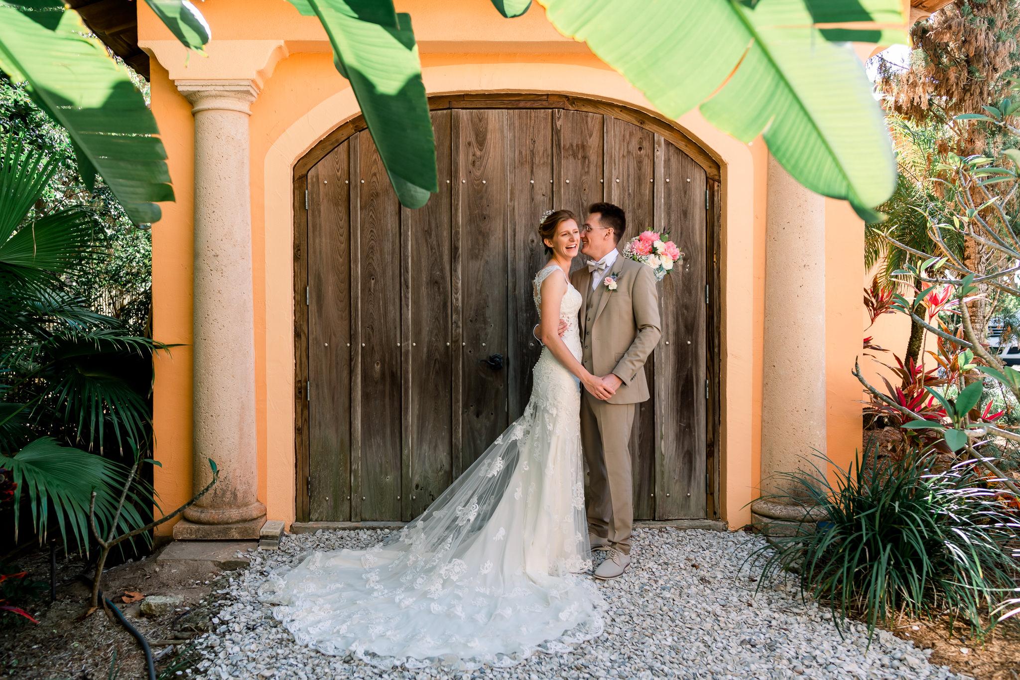 SARASOTA_WEDDING_PHOTOGRAPHY_SMMZ_4213.jpg