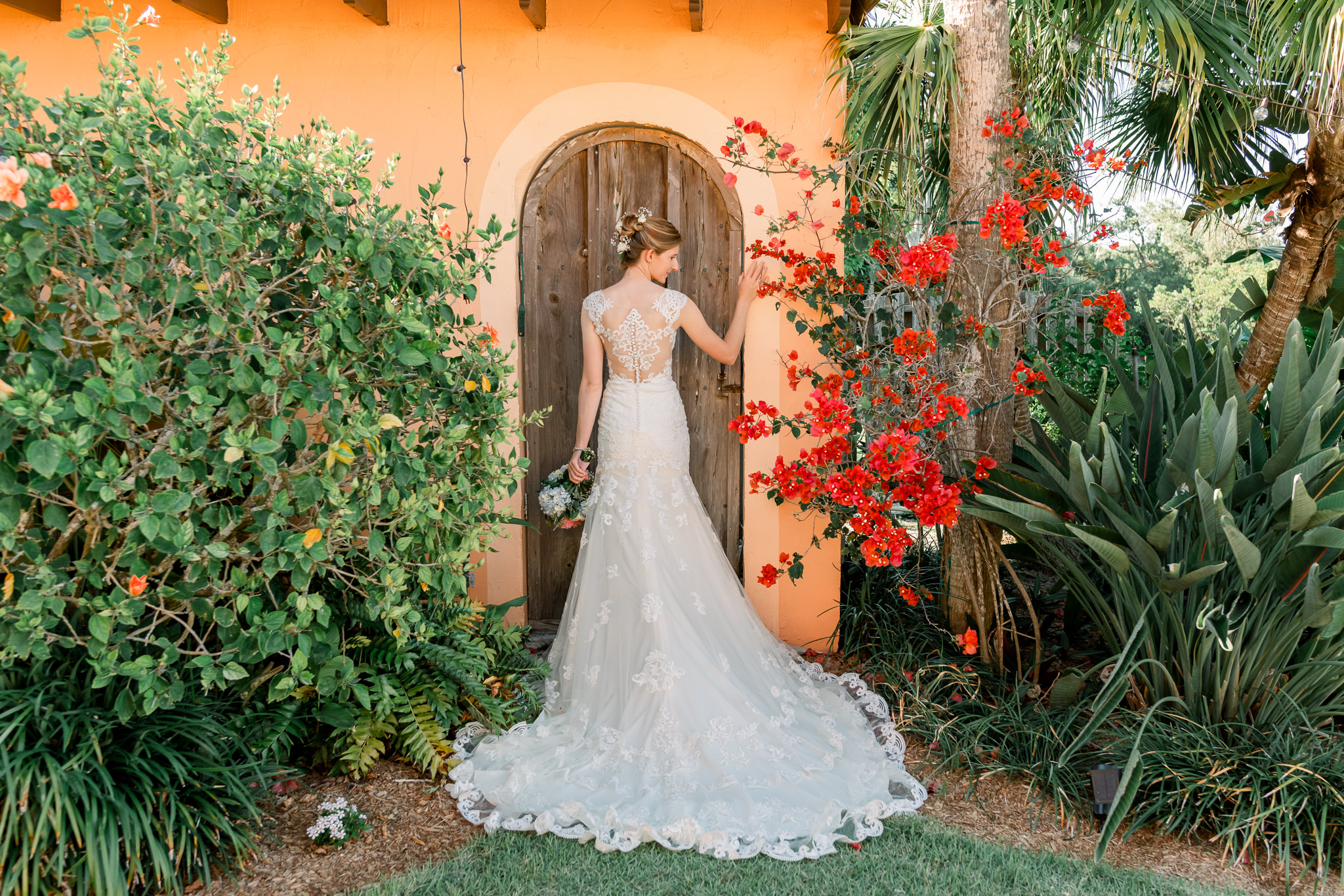SARASOTA_WEDDING_PHOTOGRAPHY_SMMZ_4250.jpg