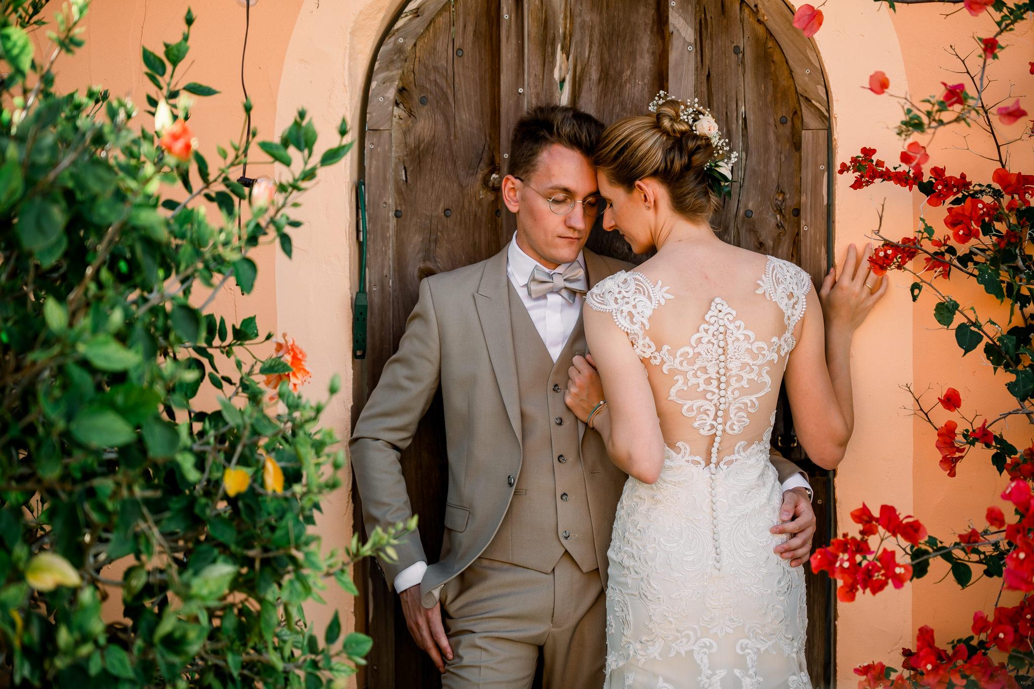 SARASOTA_WEDDING_PHOTOGRAPHY_SMMZ_0784.jpg